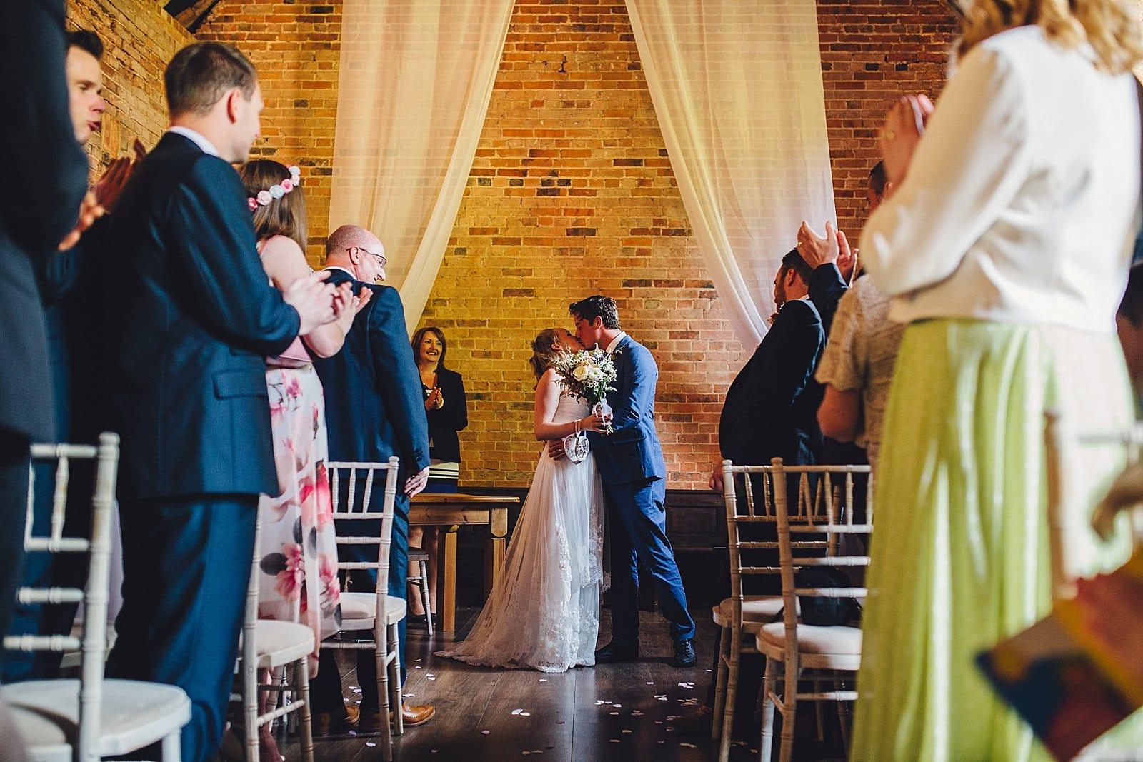 dovecote-barn-wedding-photography-adderbury_0024