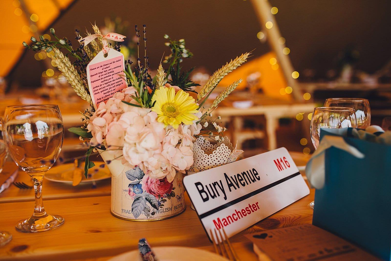 dovecote-barn-wedding-photography-adderbury_0030