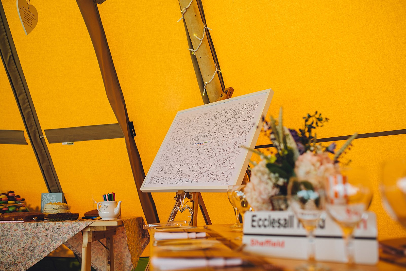 dovecote-barn-wedding-photography-adderbury_0031