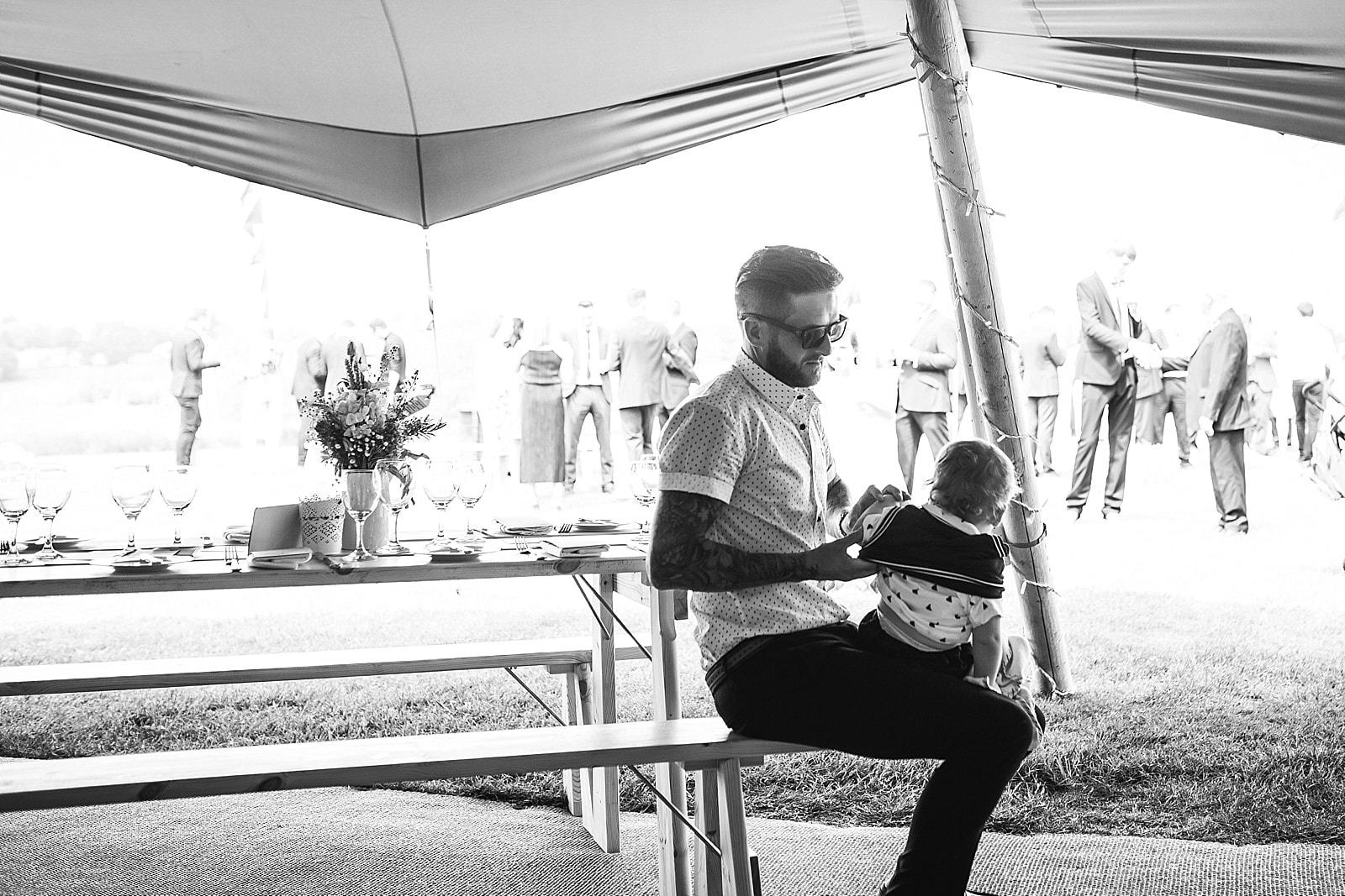 dovecote-barn-wedding-photography-adderbury_0032