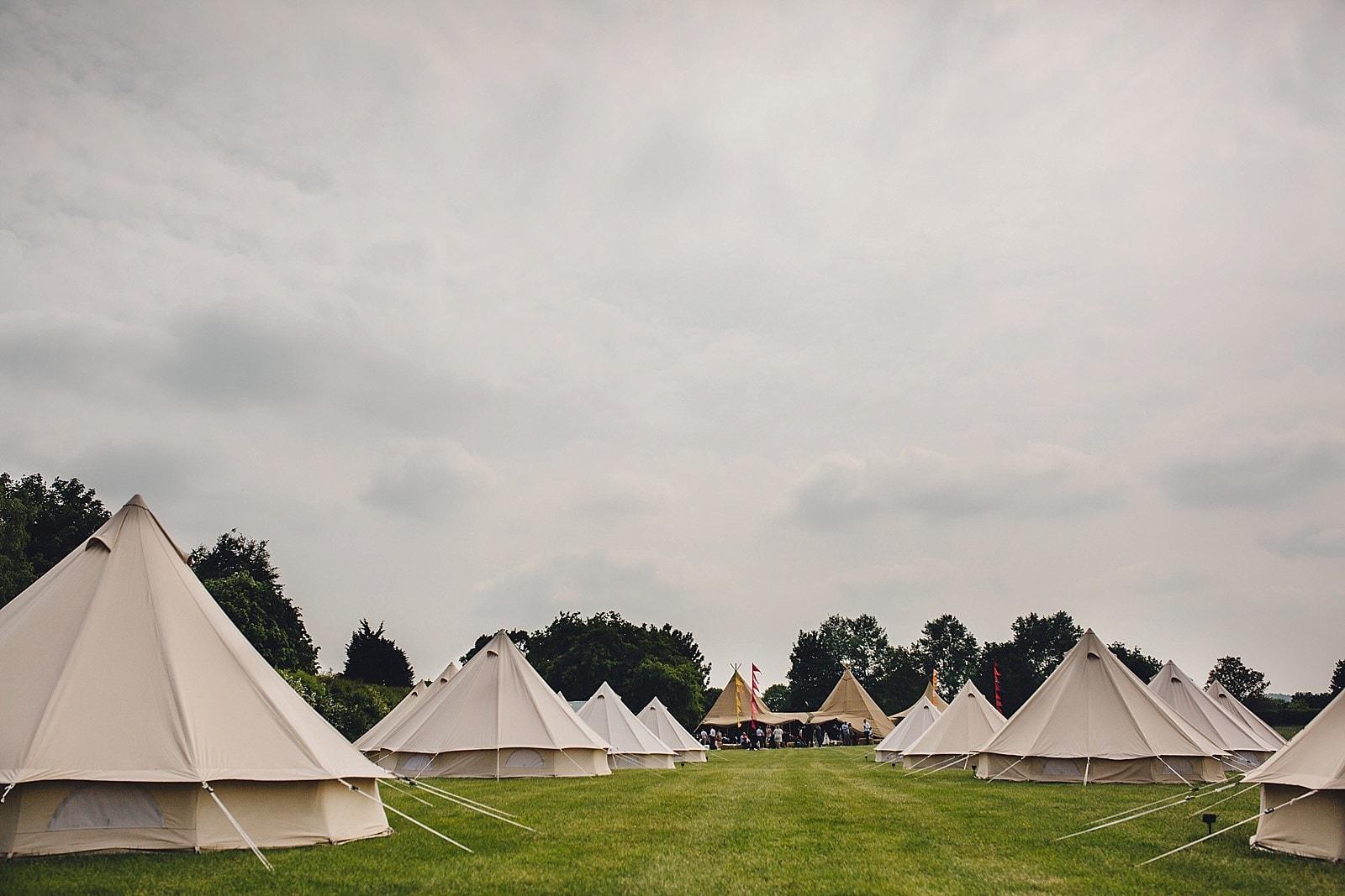 dovecote-barn-wedding-photography-adderbury_0033