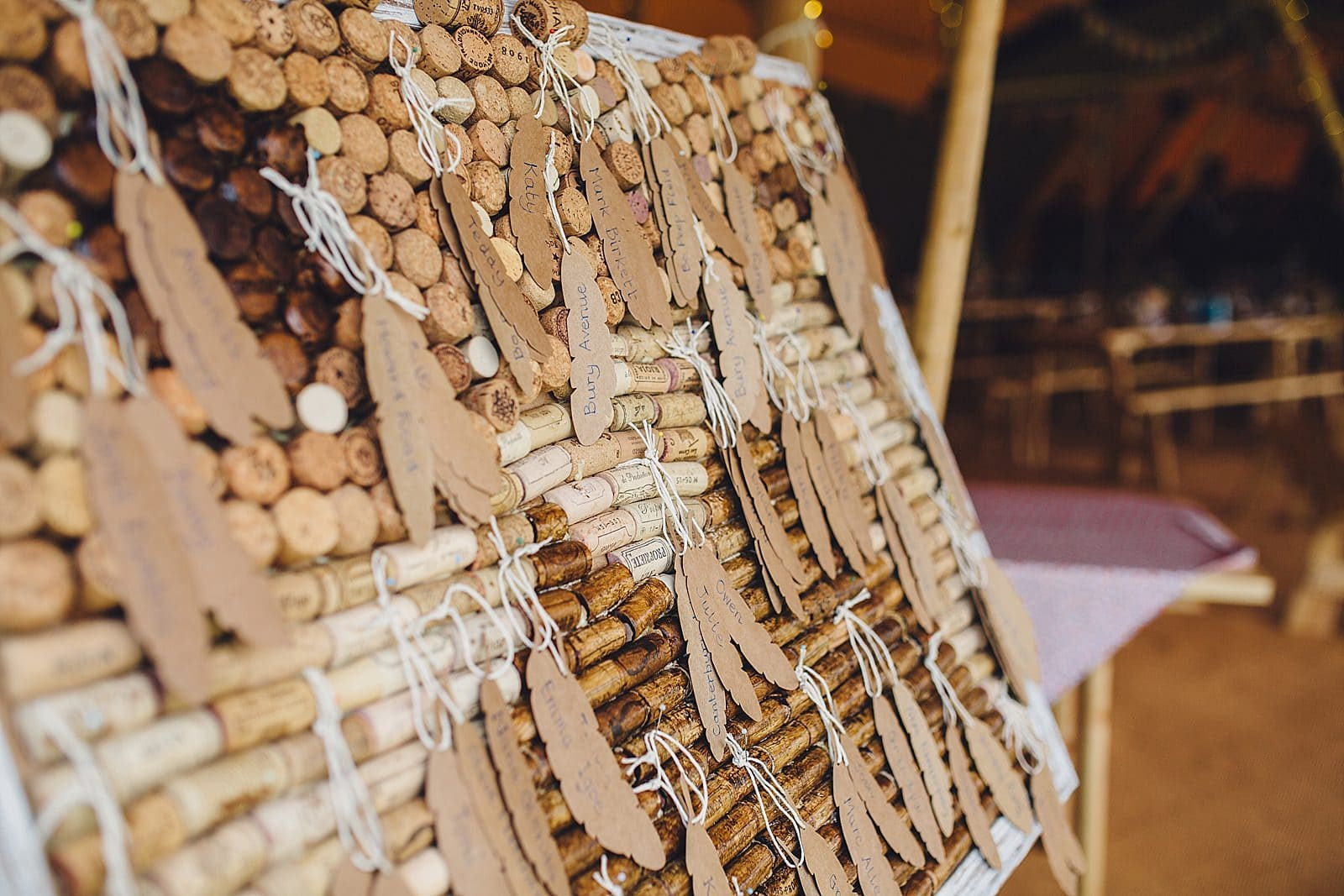 dovecote-barn-wedding-photography-adderbury_0035
