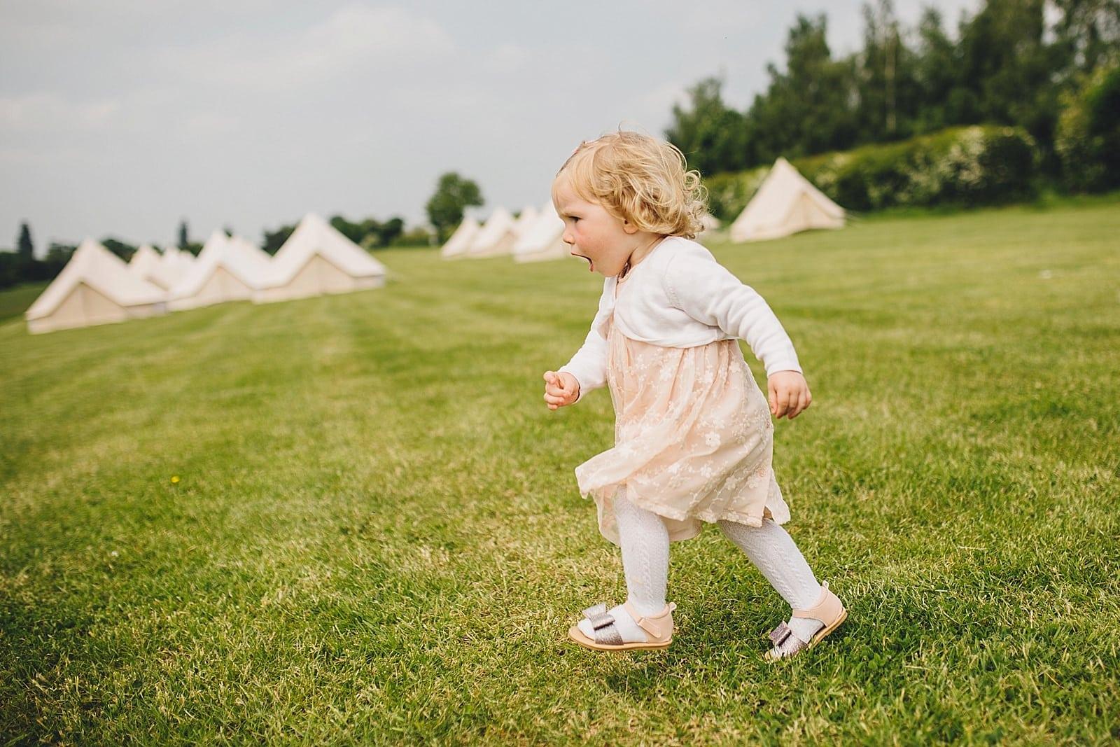 dovecote-barn-wedding-photography-adderbury_0038