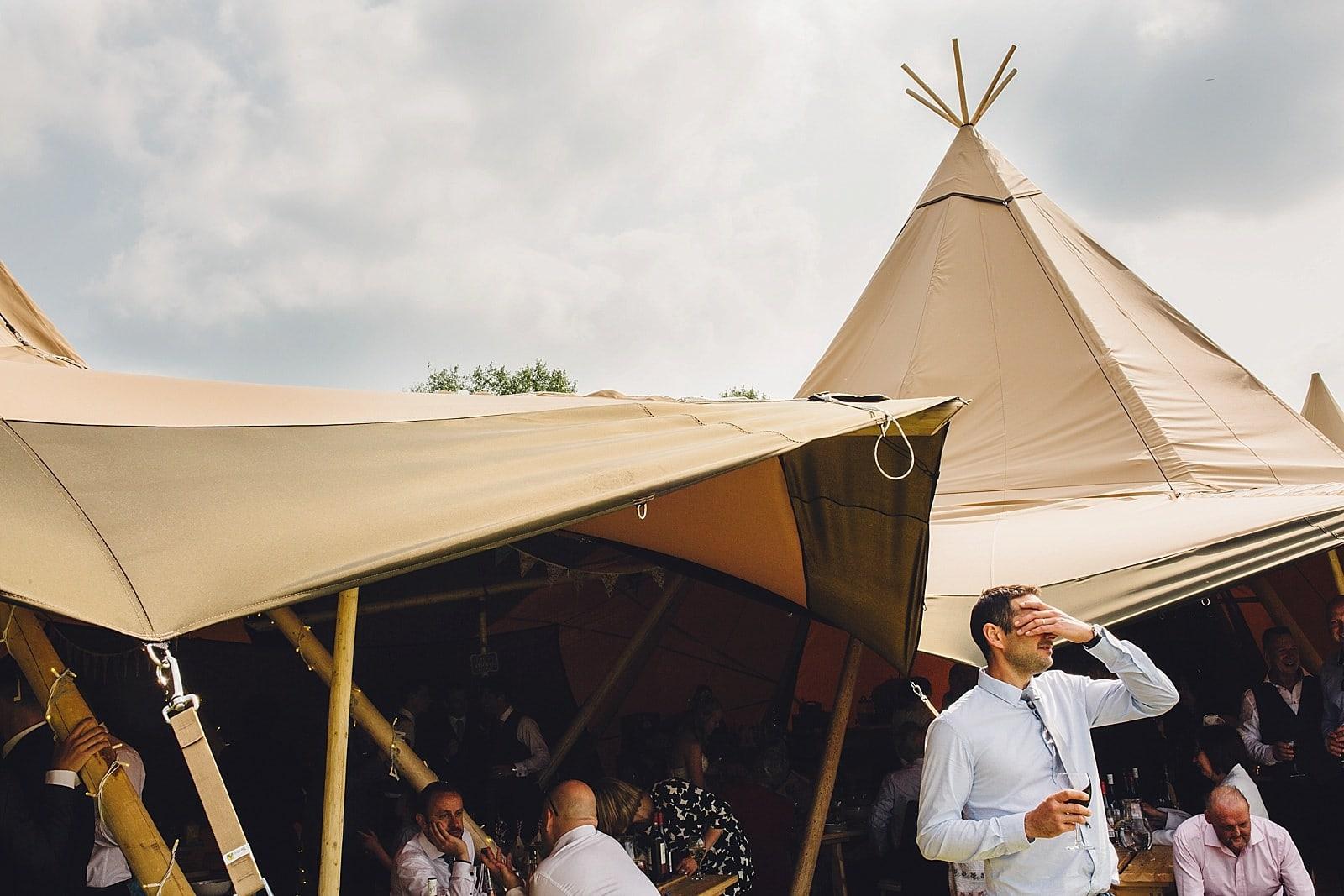 dovecote-barn-wedding-photography-adderbury_0041