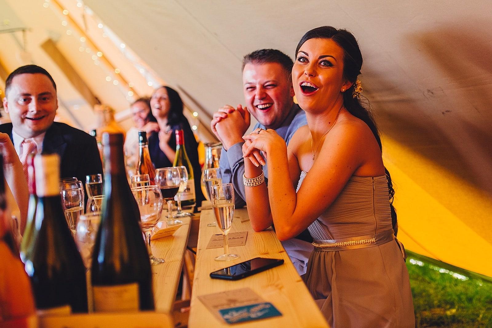 dovecote-barn-wedding-photography-adderbury_0046