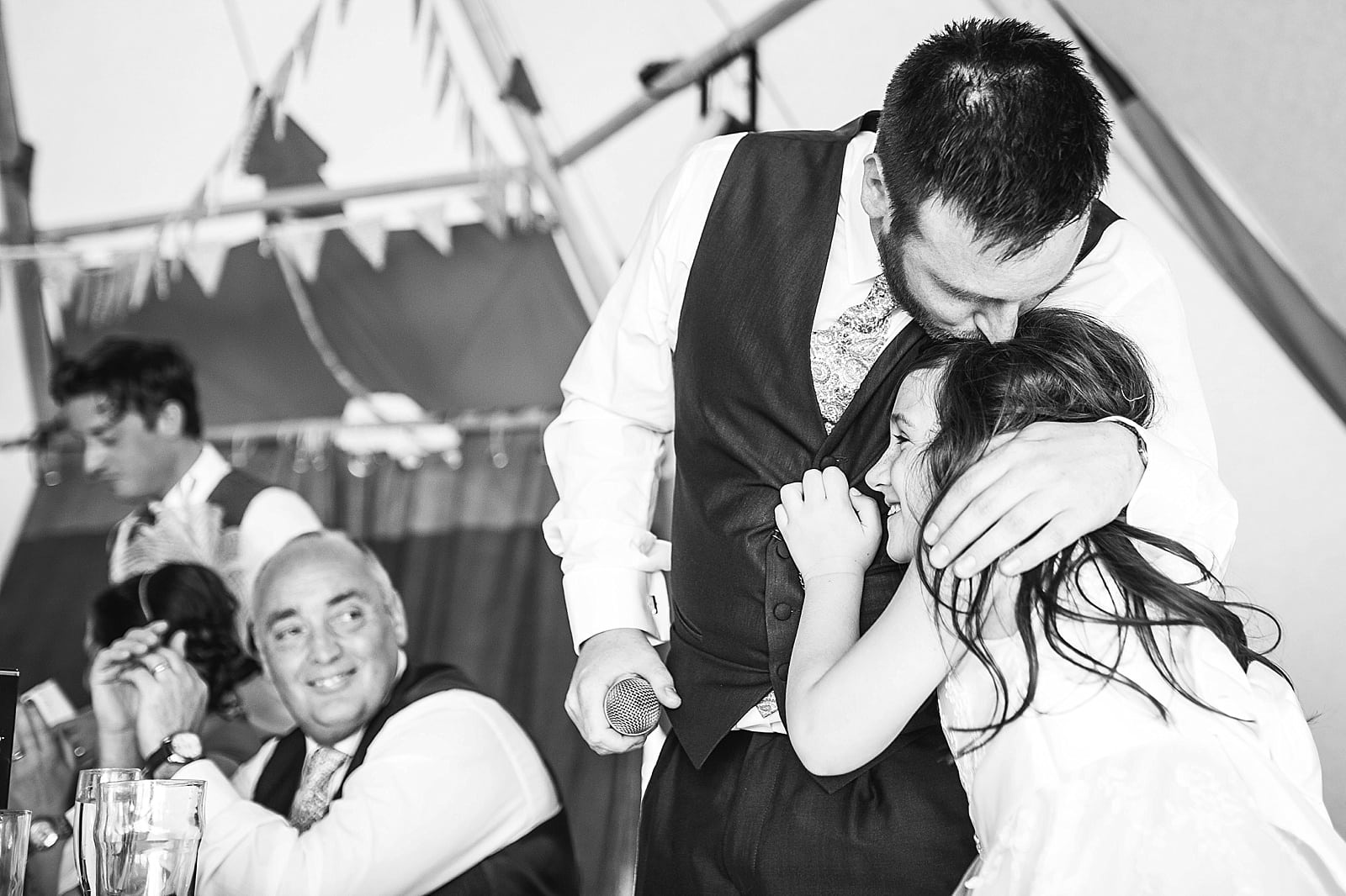 dovecote-barn-wedding-photography-adderbury_0050