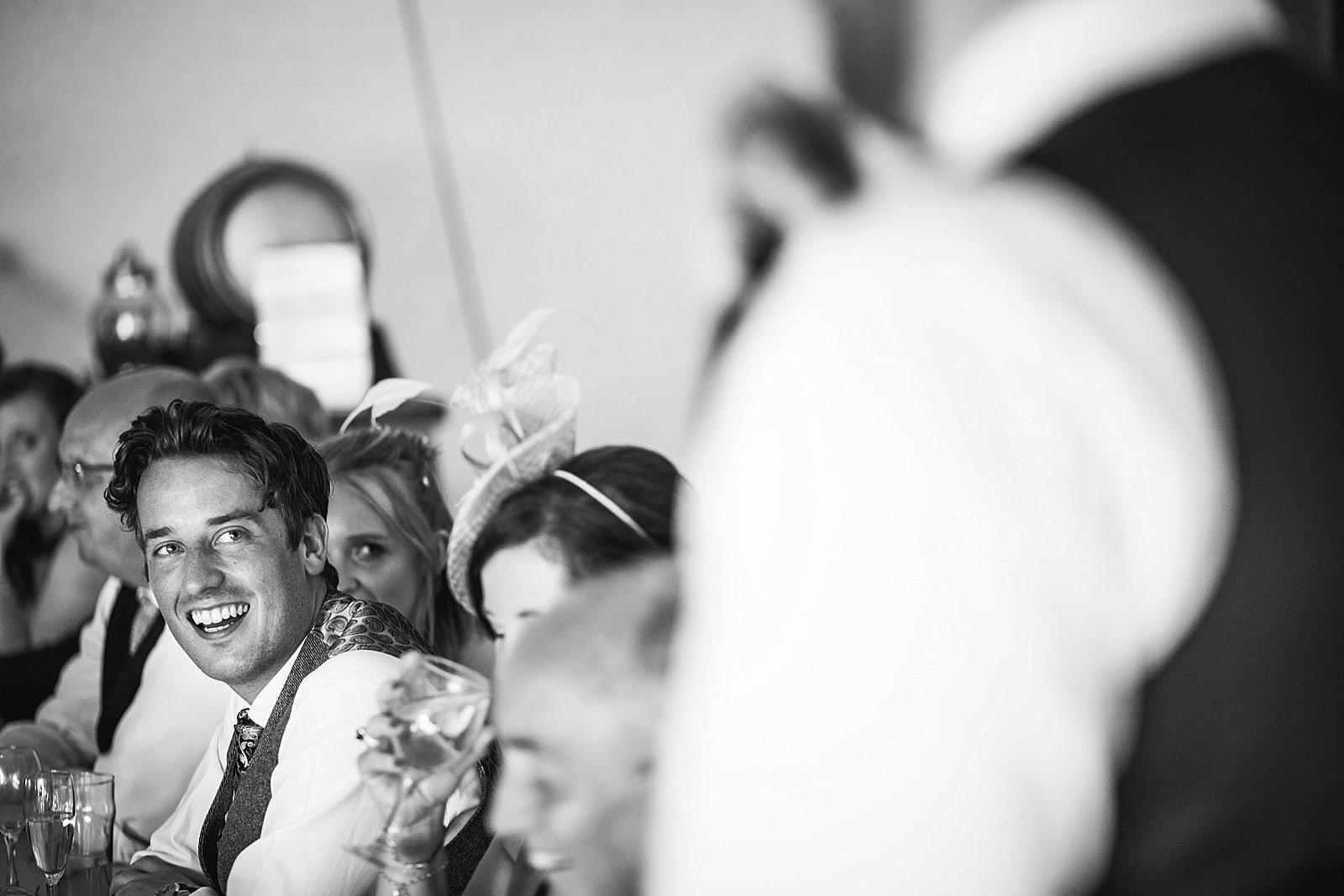 dovecote-barn-wedding-photography-adderbury_0051