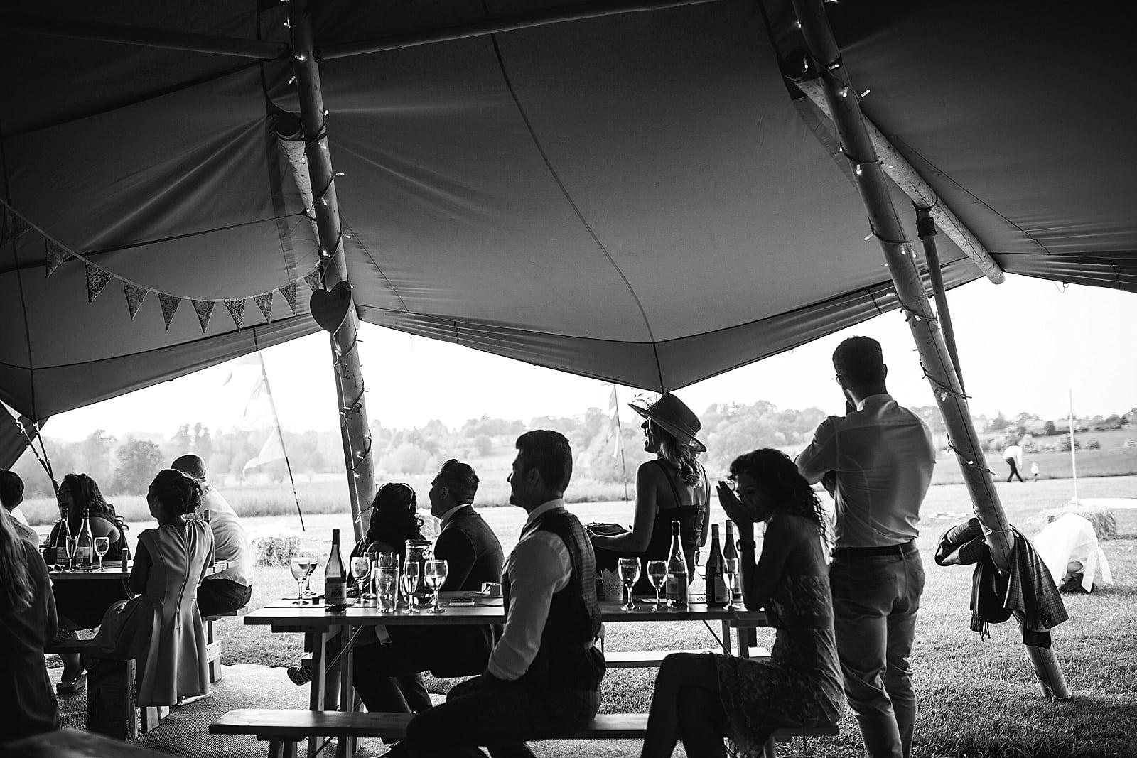 dovecote-barn-wedding-photography-adderbury_0052