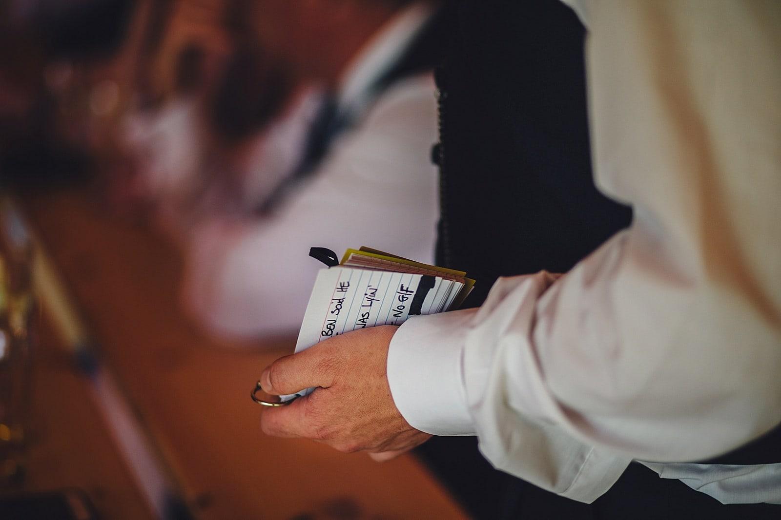 dovecote-barn-wedding-photography-adderbury_0053