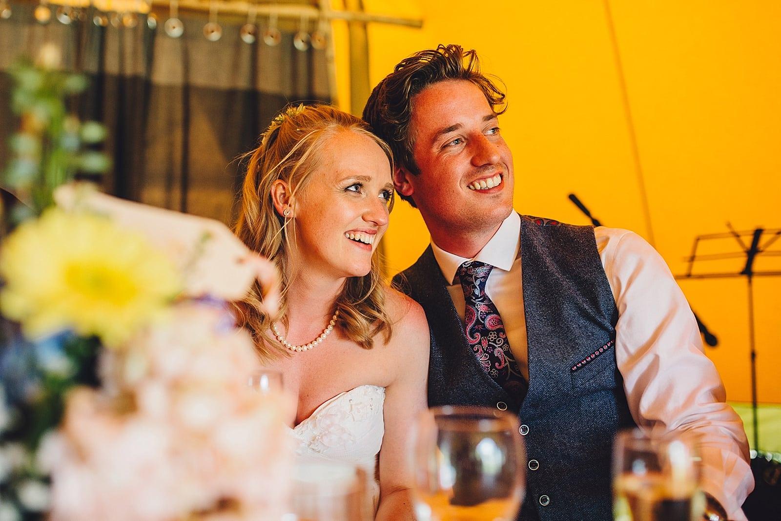 dovecote-barn-wedding-photography-adderbury_0054
