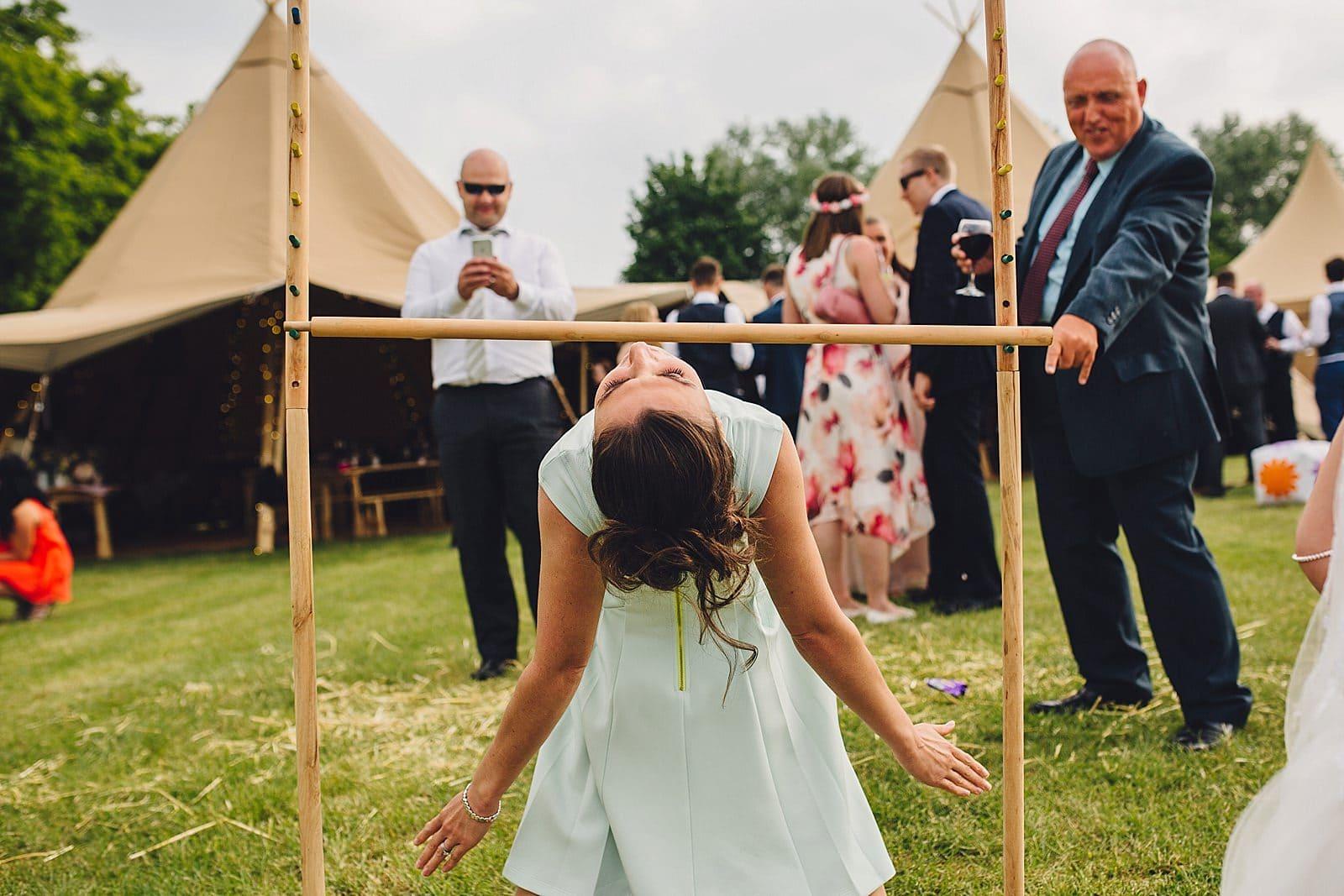 dovecote-barn-wedding-photography-adderbury_0056