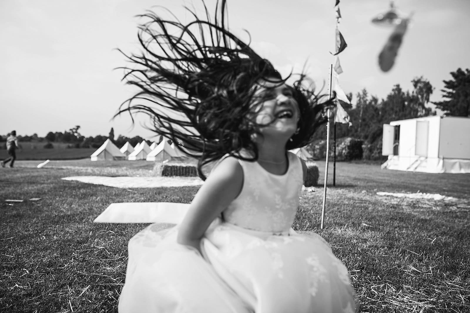 dovecote-barn-wedding-photography-adderbury_0061