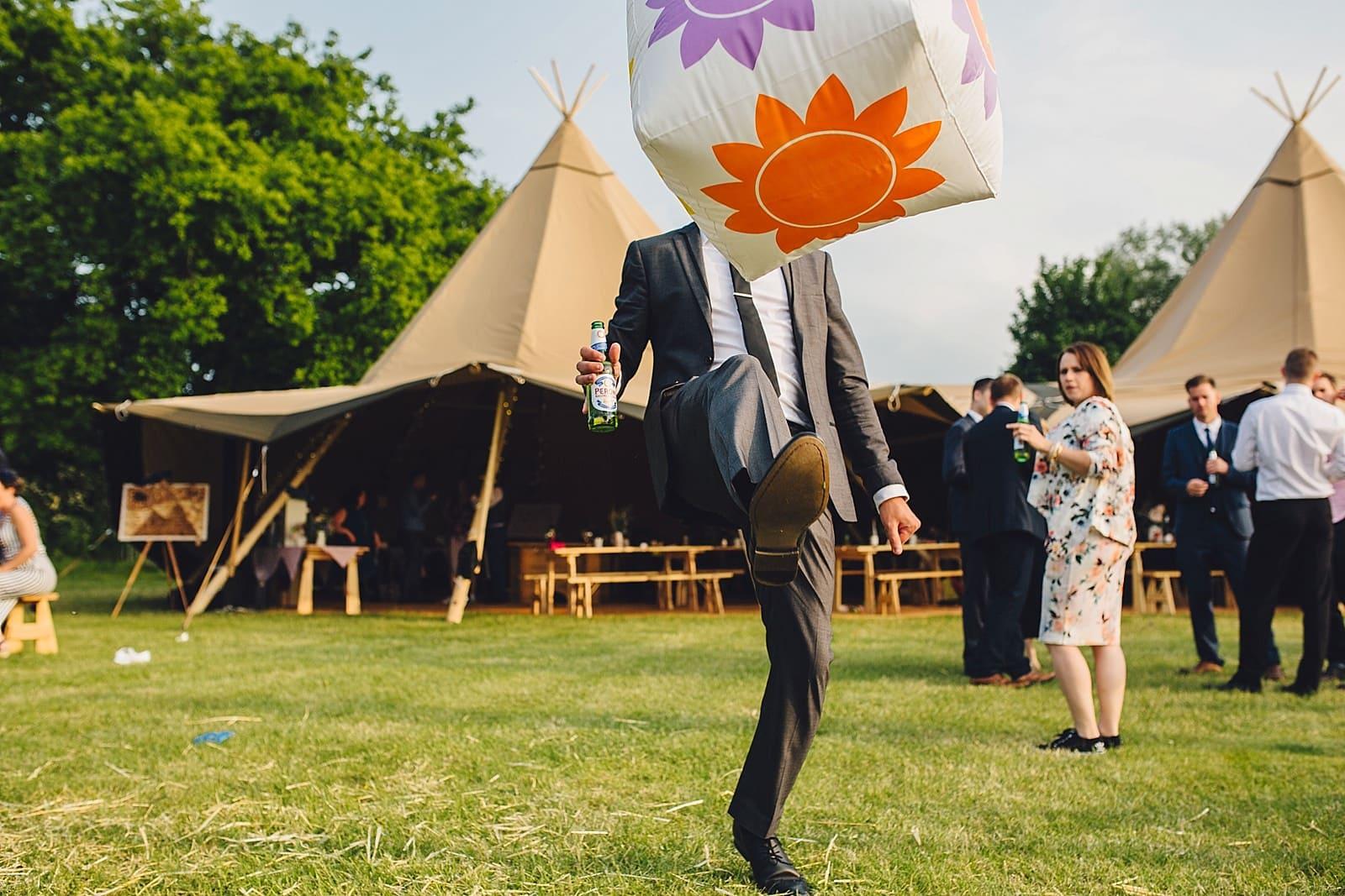 dovecote-barn-wedding-photography-adderbury_0065