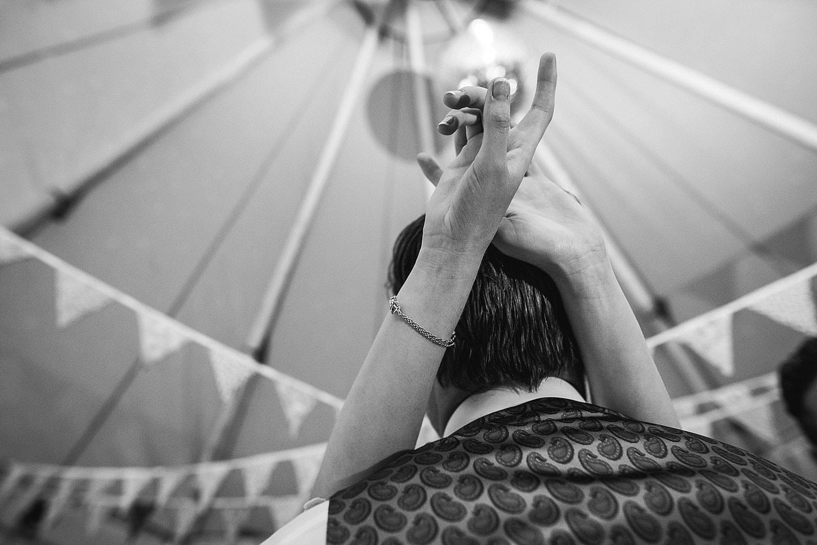 dovecote-barn-wedding-photography-adderbury_0072