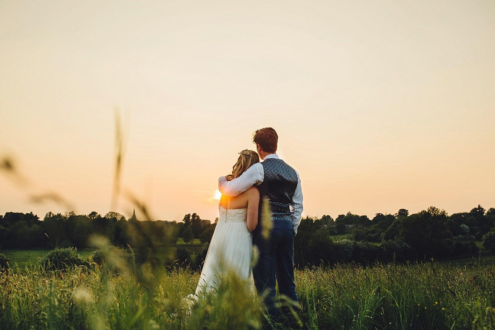 dovecote-barn-wedding-photography-adderbury_0075