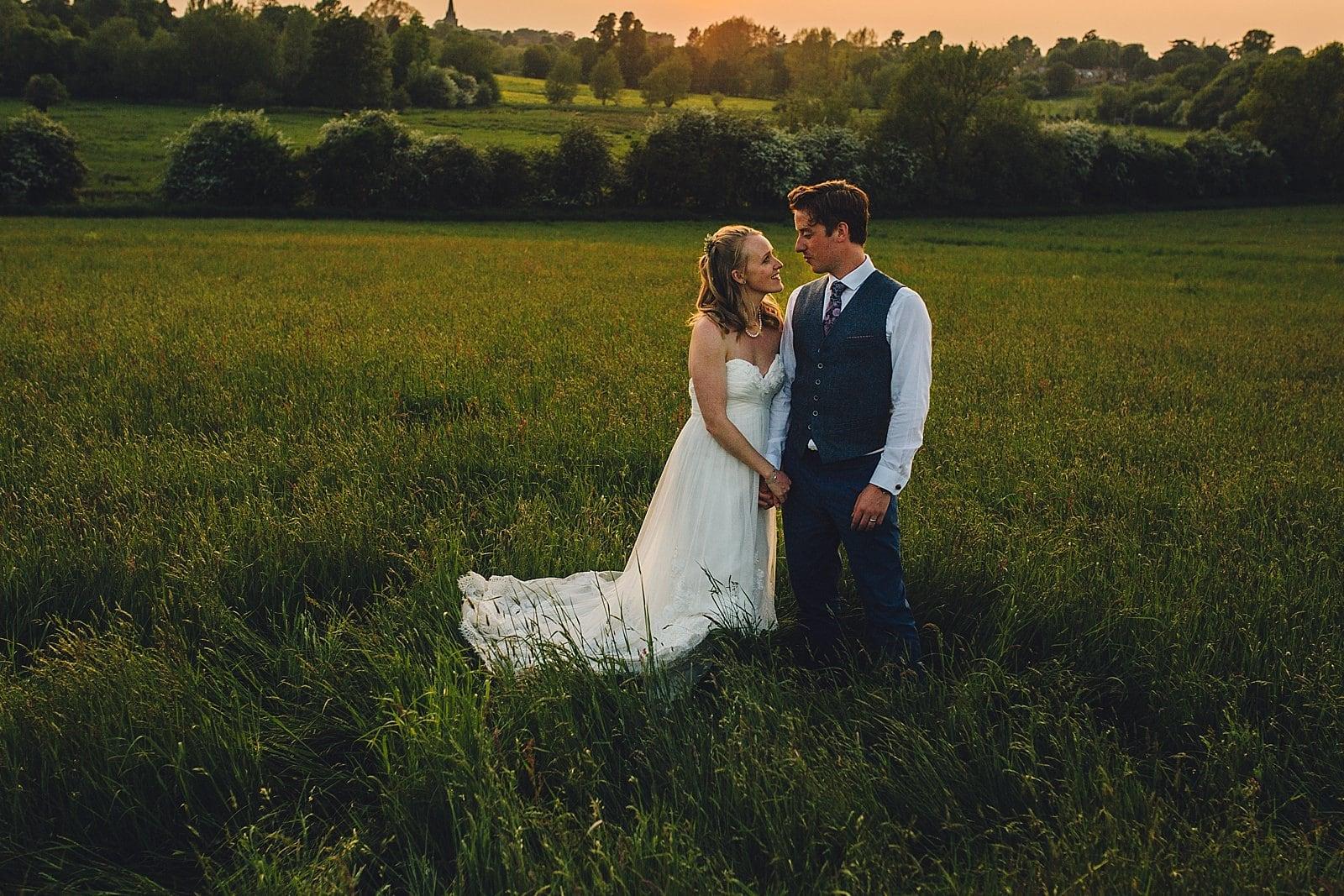 dovecote-barn-wedding-photography-adderbury_0077