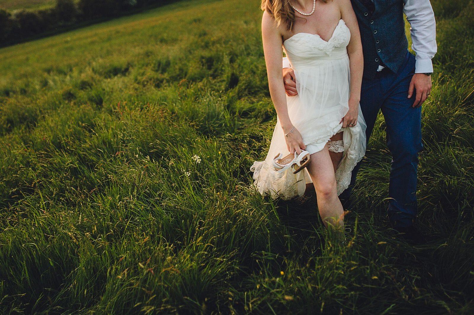 dovecote-barn-wedding-photography-adderbury_0079