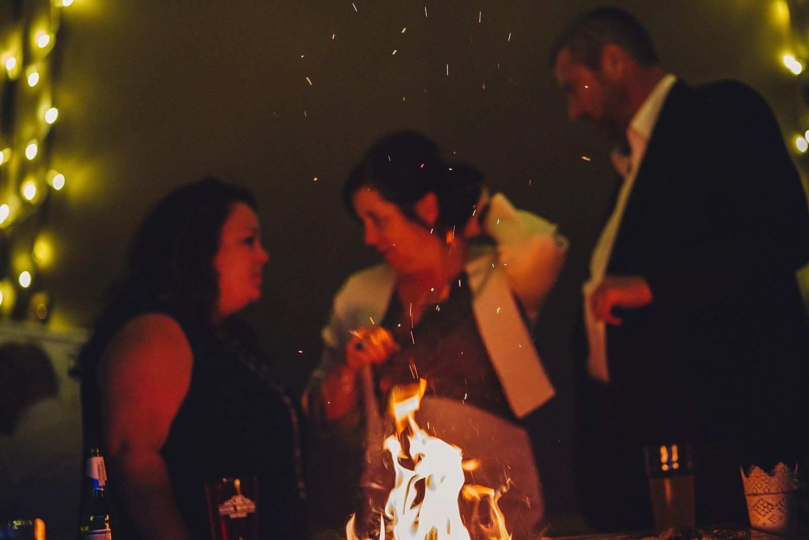dovecote-barn-wedding-photography-adderbury_0080