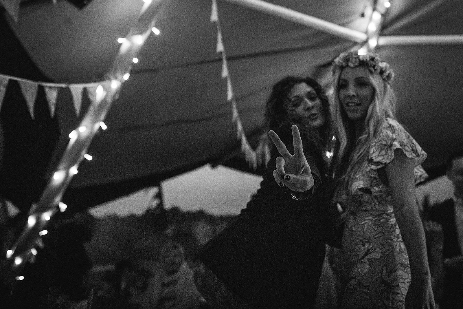 dovecote-barn-wedding-photography-adderbury_0081