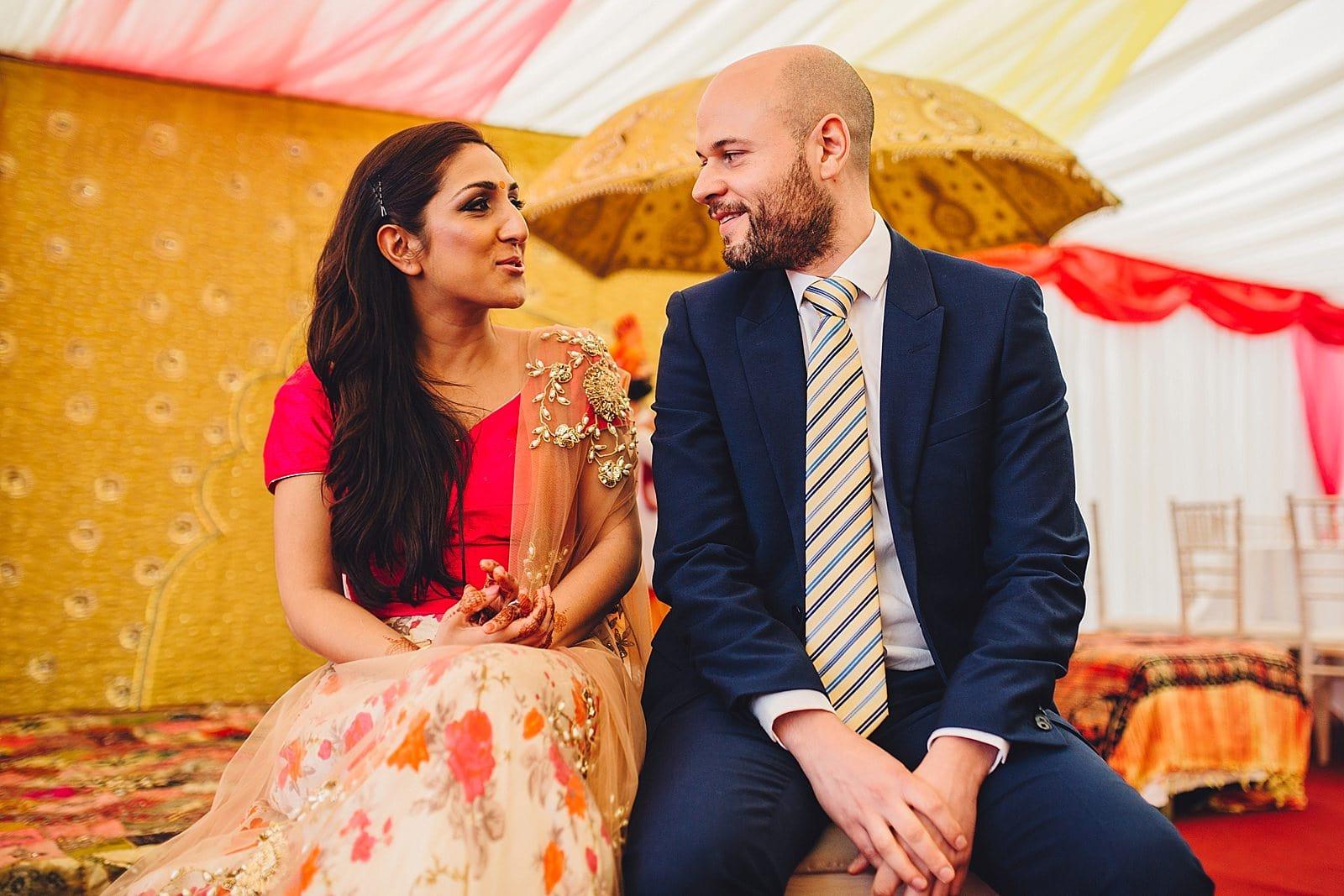 sikh-wedding-photography-birmingham-edgbaston_0086