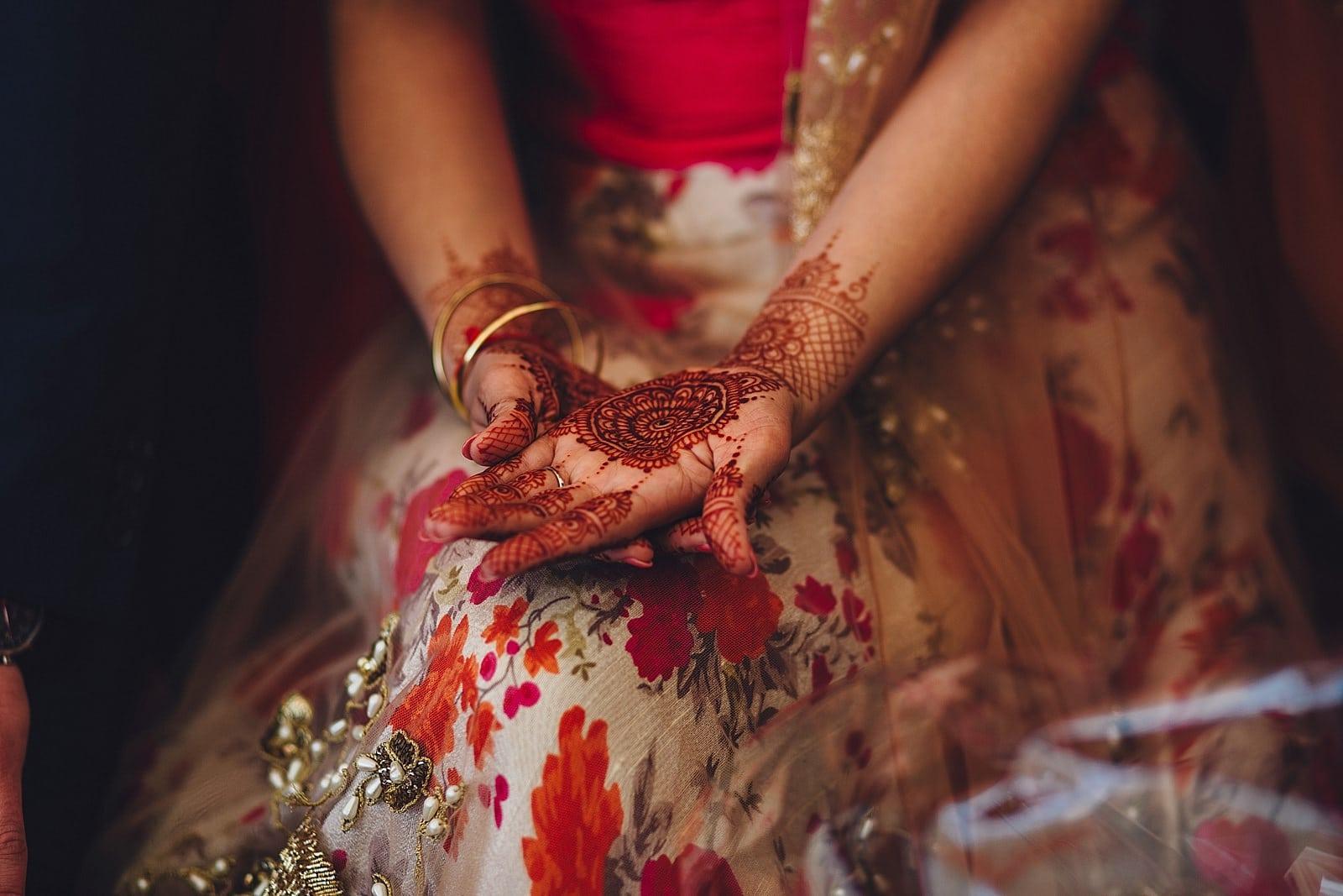 sikh-wedding-photography-birmingham-edgbaston_0088