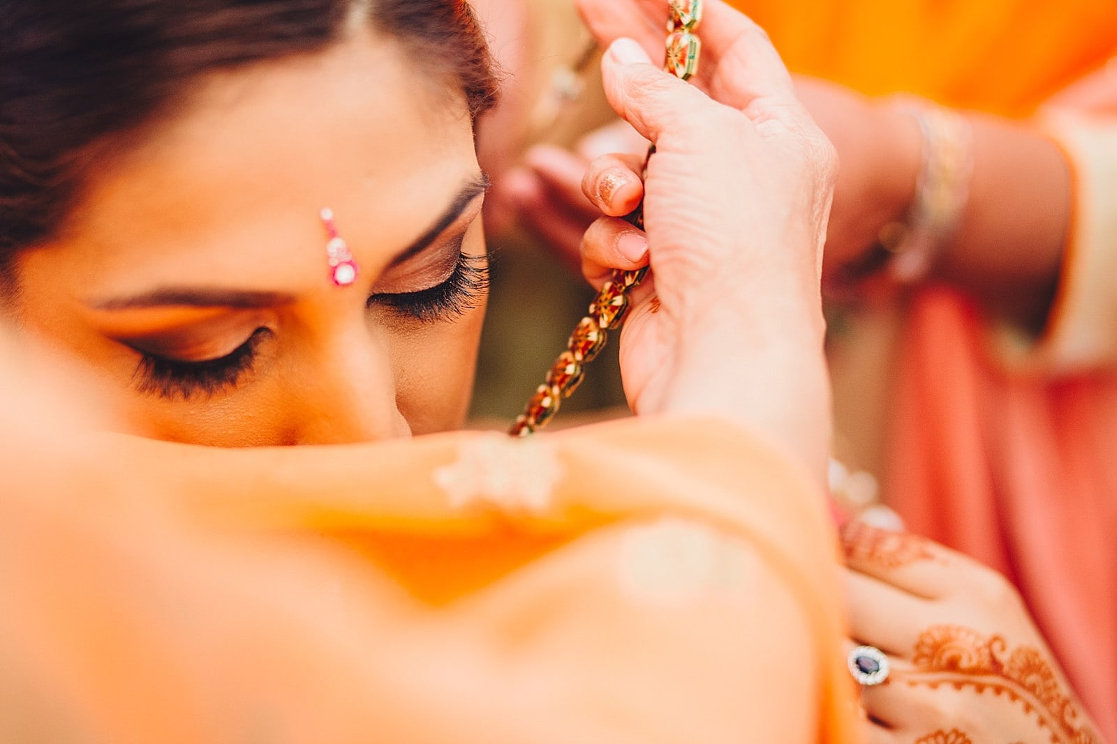 sikh-wedding-photography-birmingham-edgbaston_0091