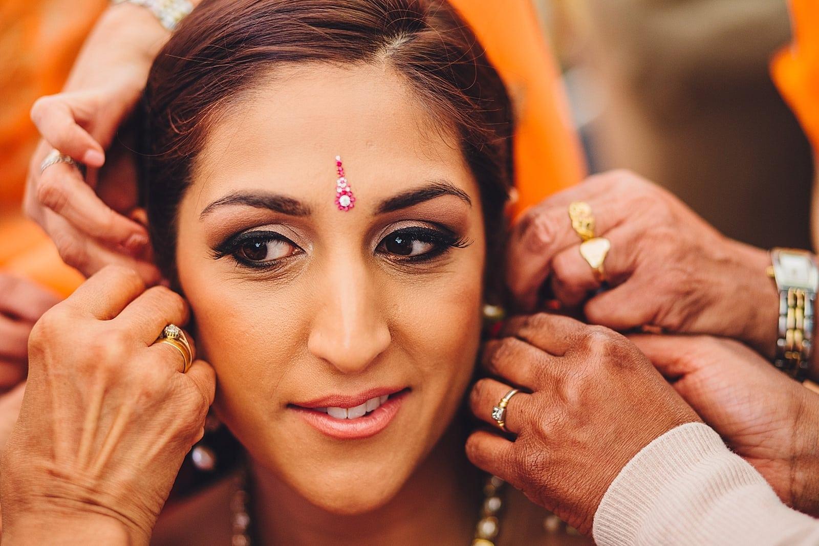 sikh-wedding-photography-birmingham-edgbaston_0092