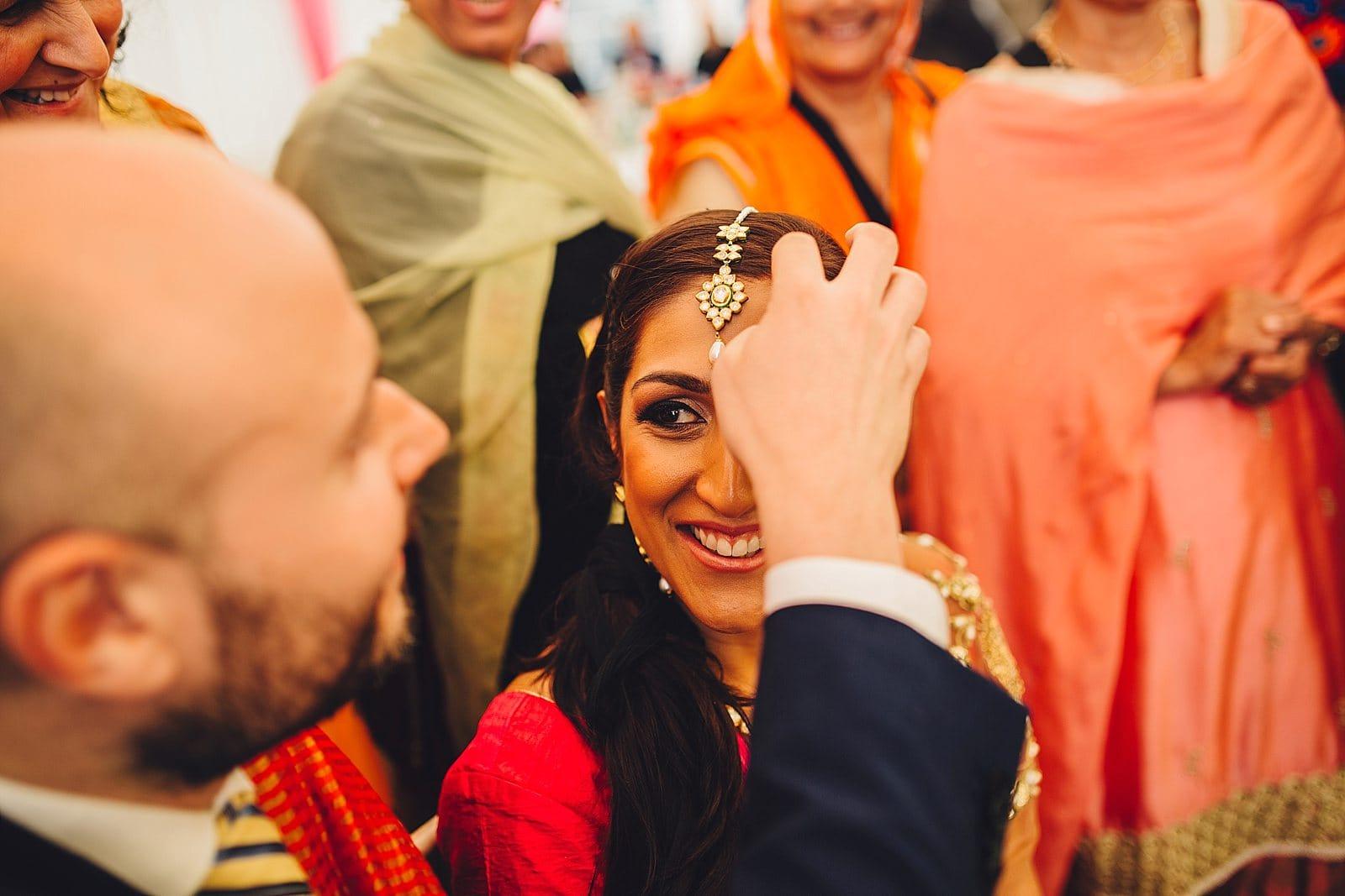 sikh-wedding-photography-birmingham-edgbaston_0093
