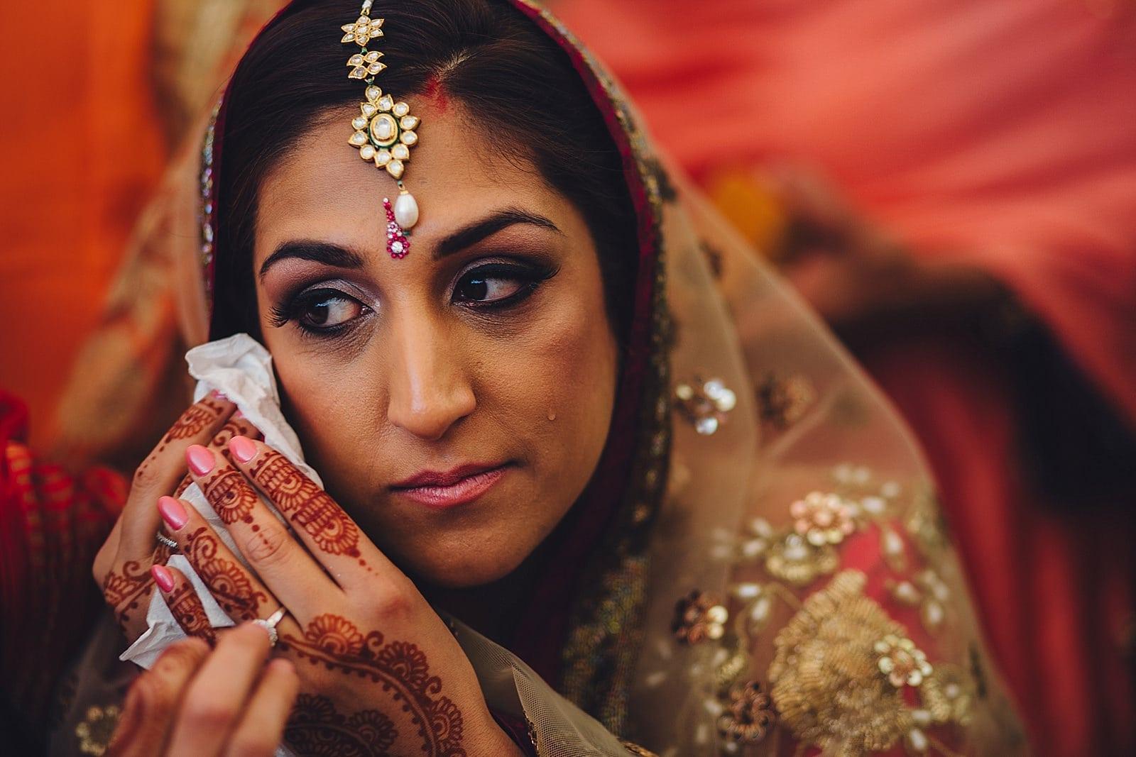 sikh-wedding-photography-birmingham-edgbaston_0094