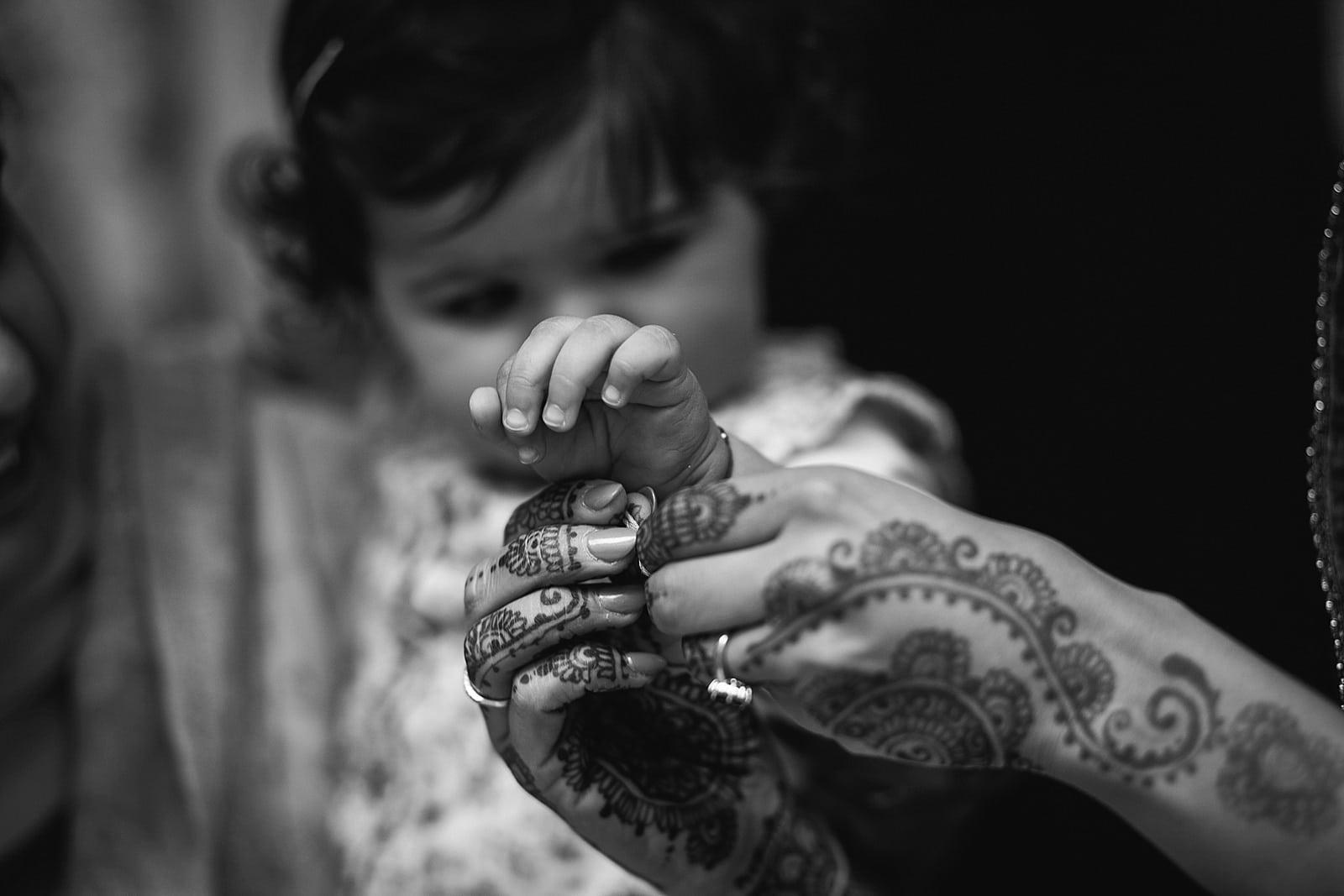 sikh-wedding-photography-birmingham-edgbaston_0097