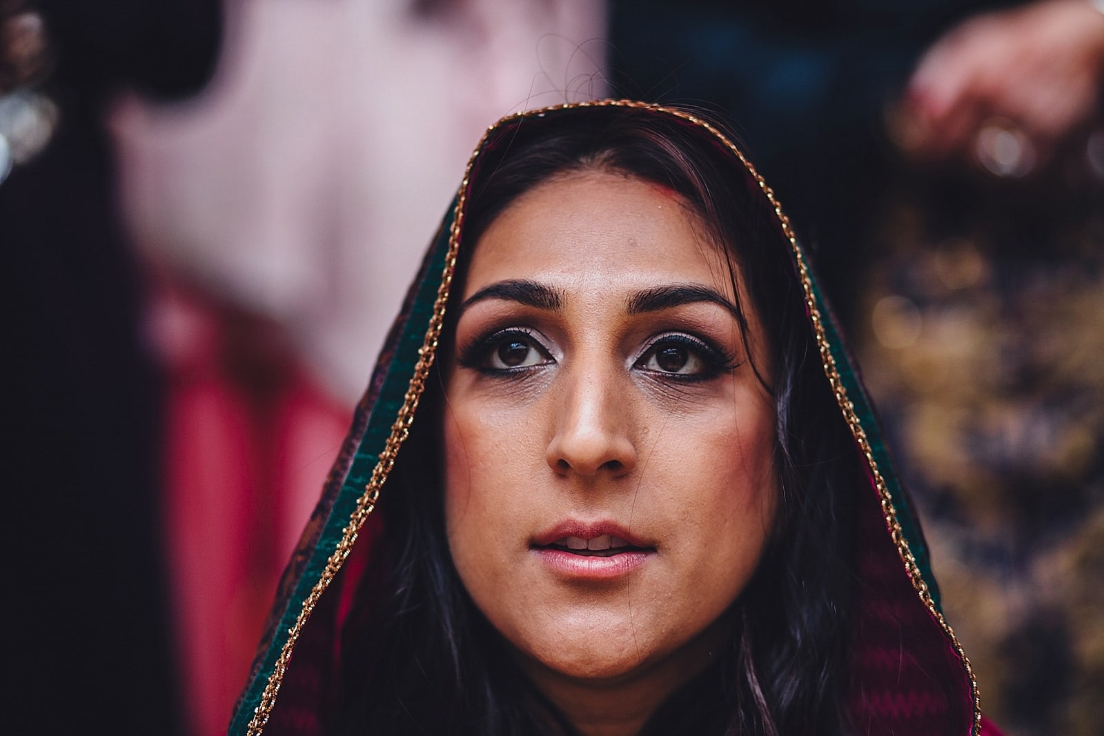 sikh-wedding-photography-birmingham-edgbaston_0098
