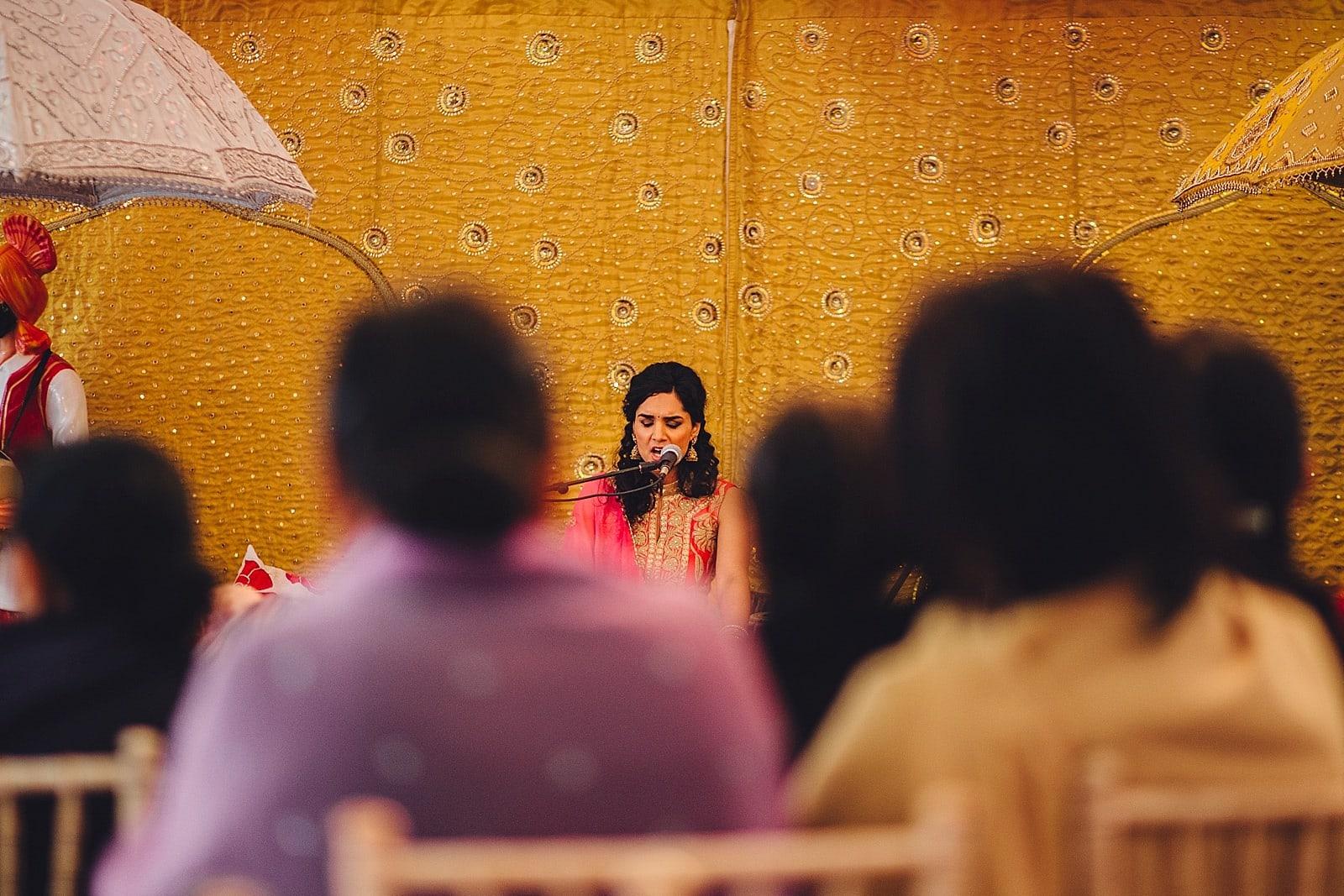 sikh-wedding-photography-birmingham-edgbaston_0103