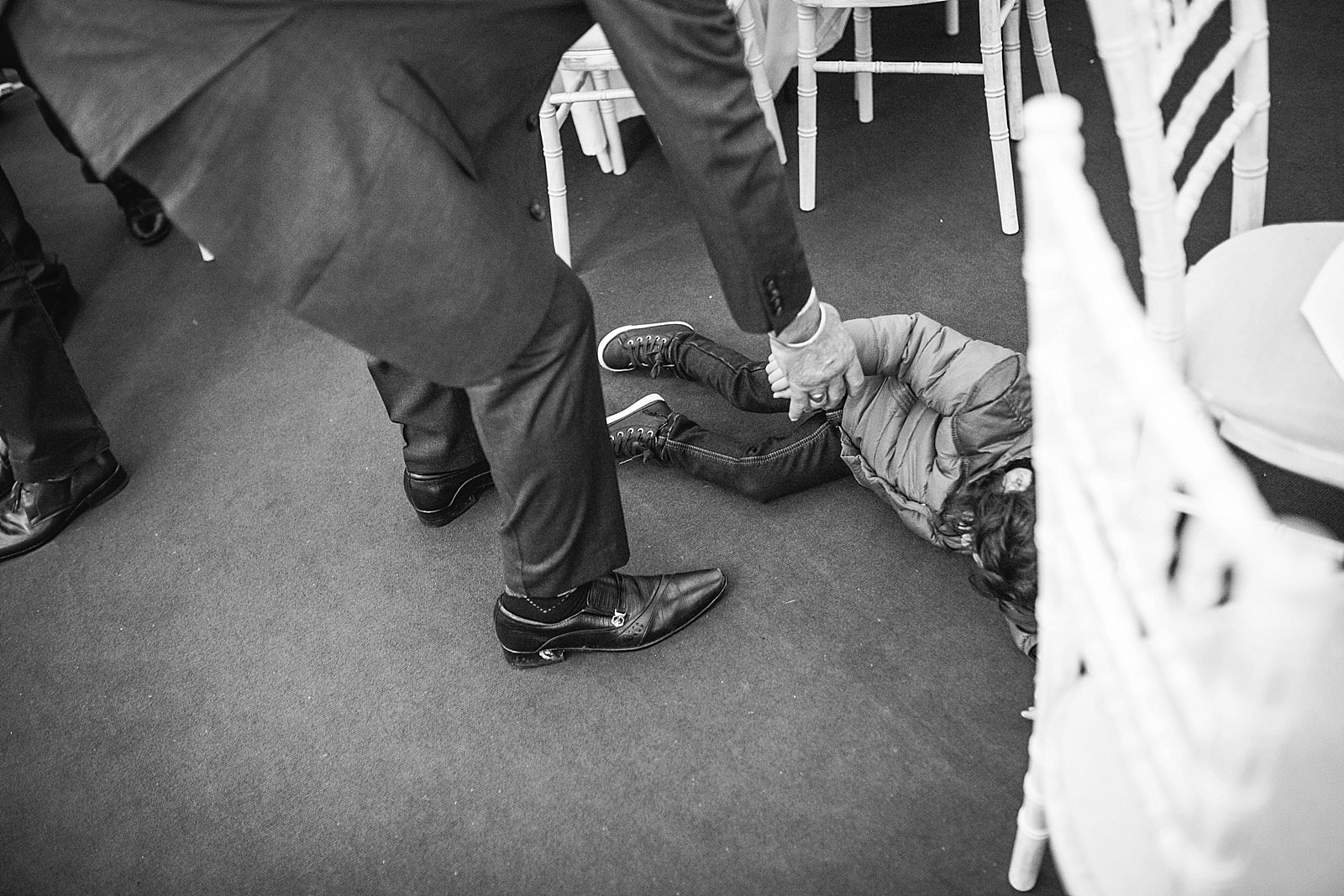 sikh-wedding-photography-birmingham-edgbaston_0104