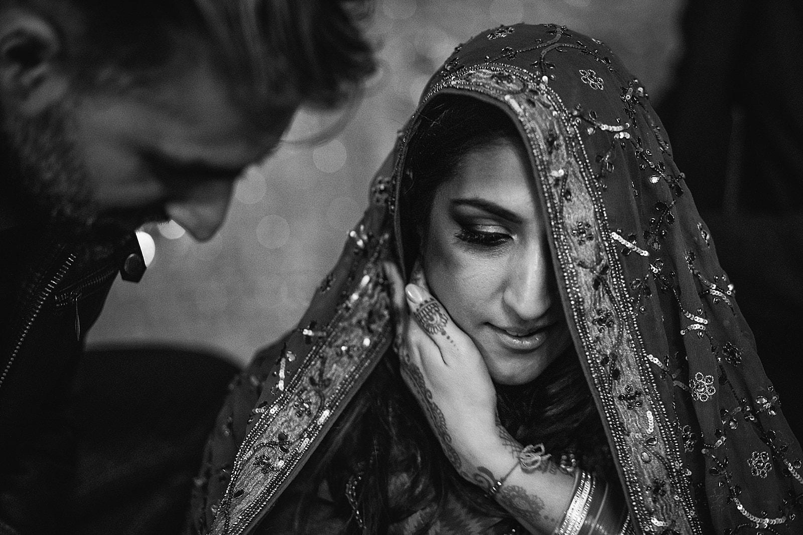 sikh-wedding-photography-birmingham-edgbaston_0107