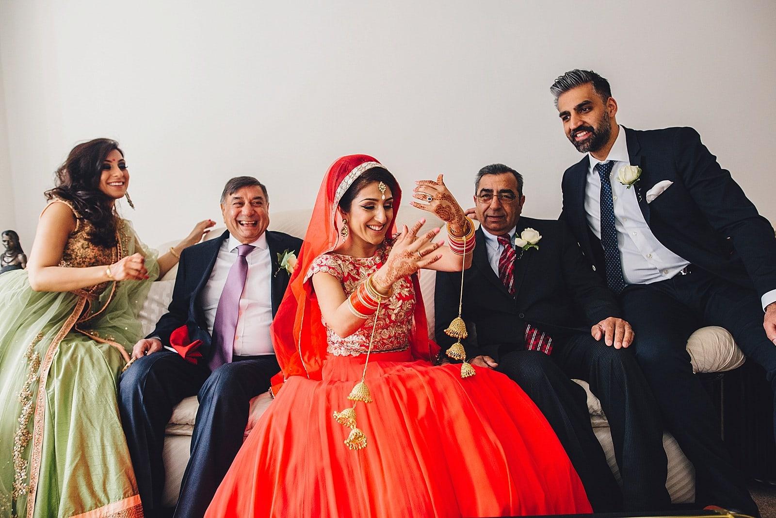 sikh-wedding-photography-birmingham-edgbaston_0108