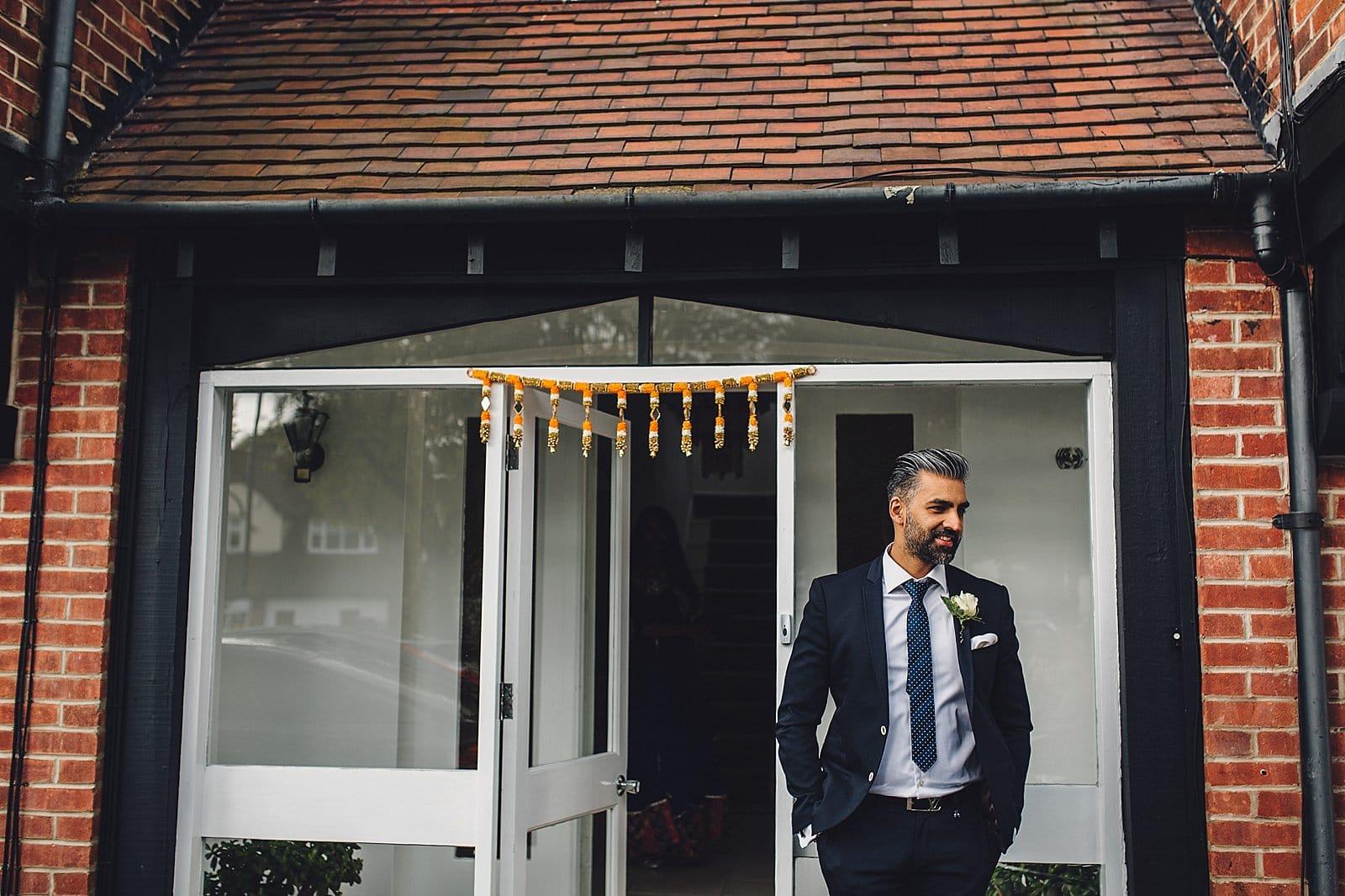 sikh-wedding-photography-birmingham-edgbaston_0110