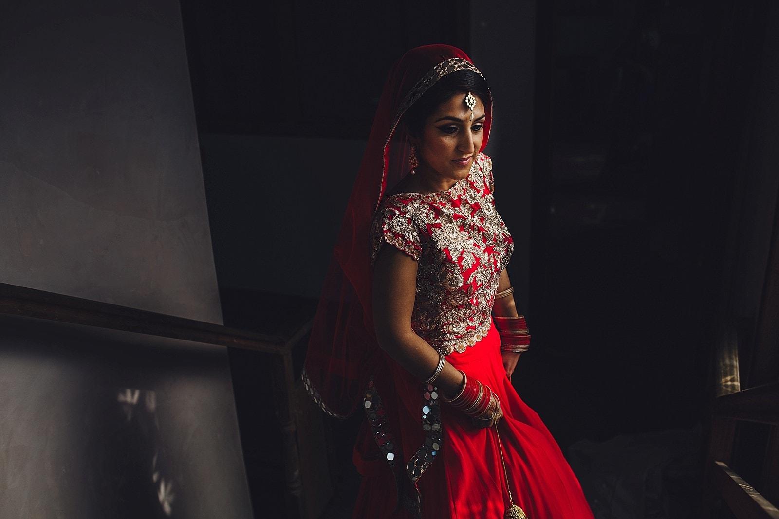 sikh-wedding-photography-birmingham-edgbaston_0115