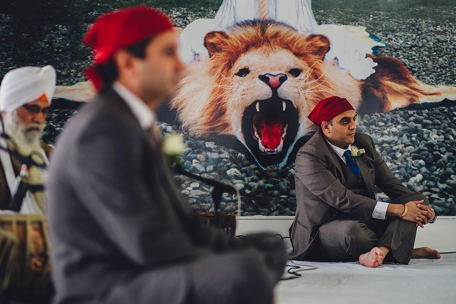 sikh-wedding-photography-birmingham-edgbaston_0124
