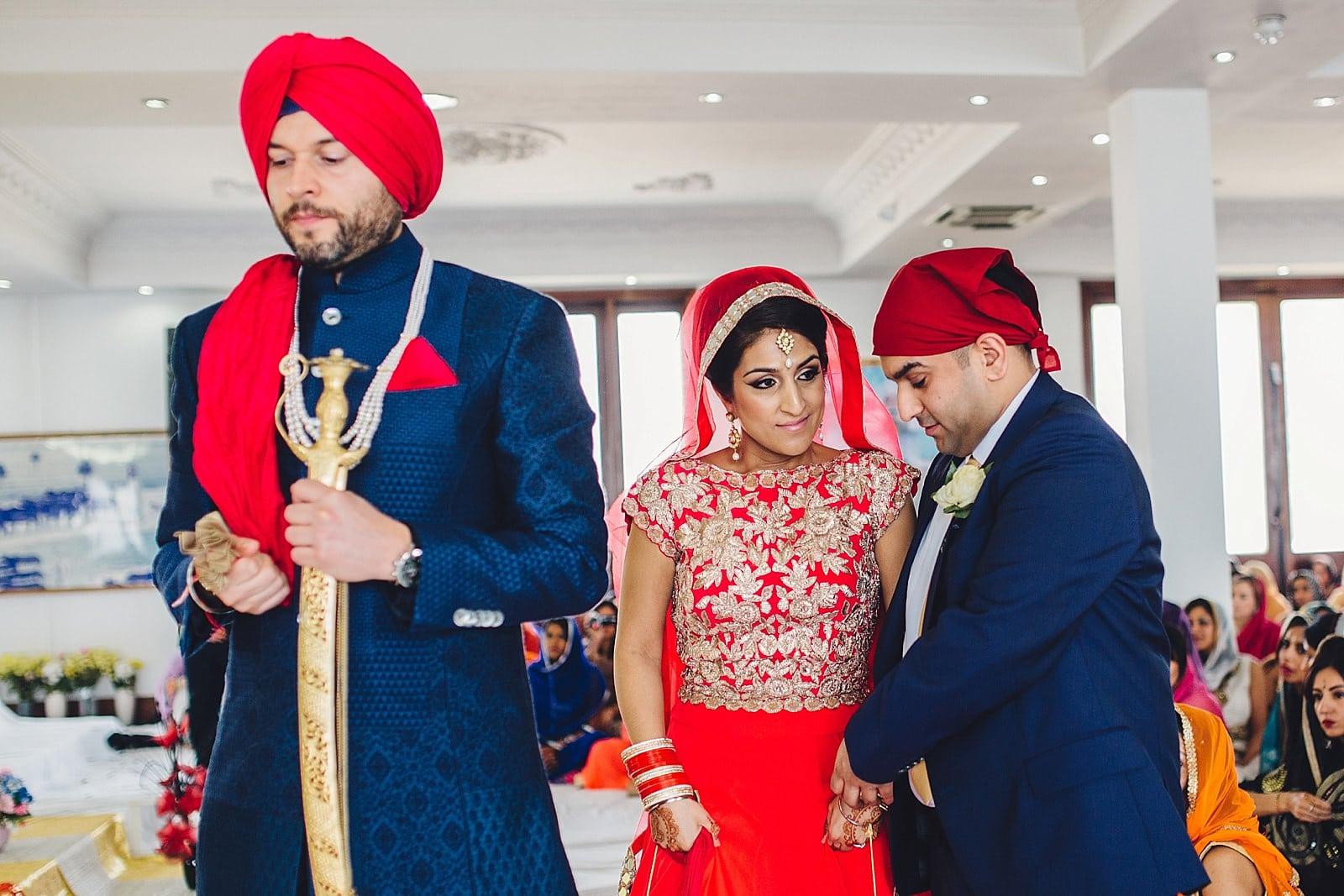 sikh-wedding-photography-birmingham-edgbaston_0126