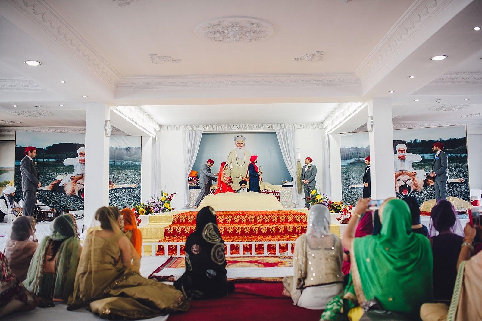 sikh-wedding-photography-birmingham-edgbaston_0127