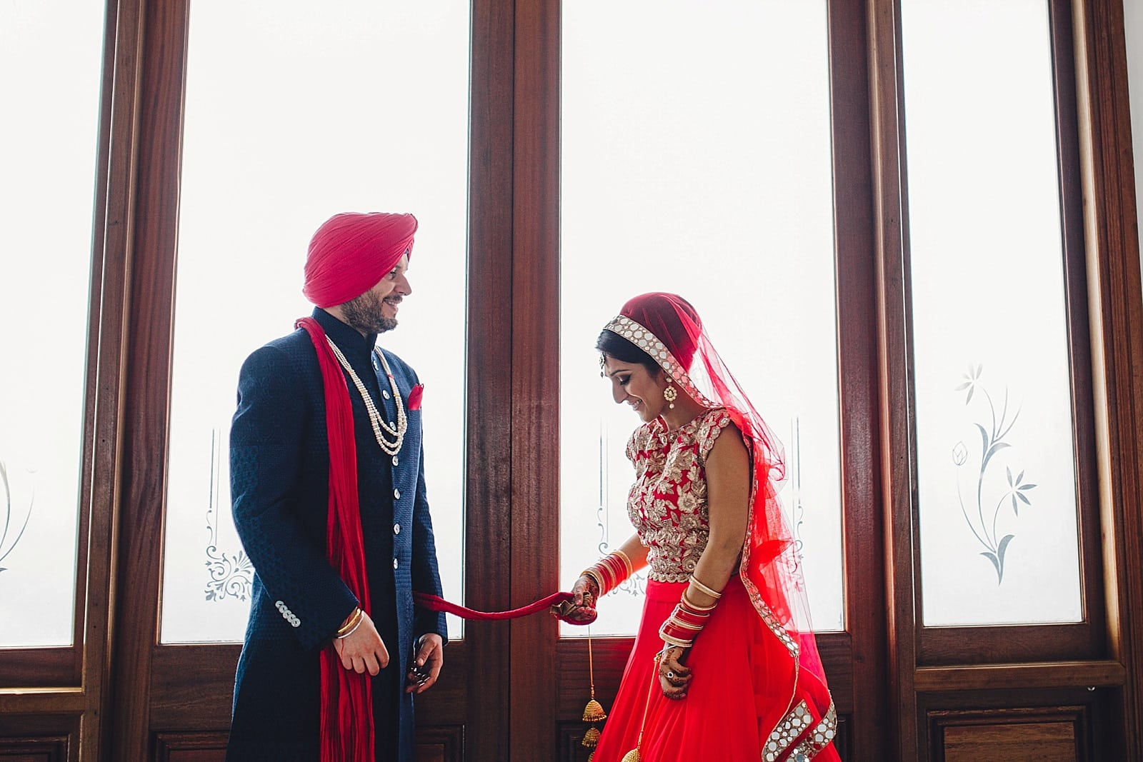 sikh-wedding-photography-birmingham-edgbaston_0130
