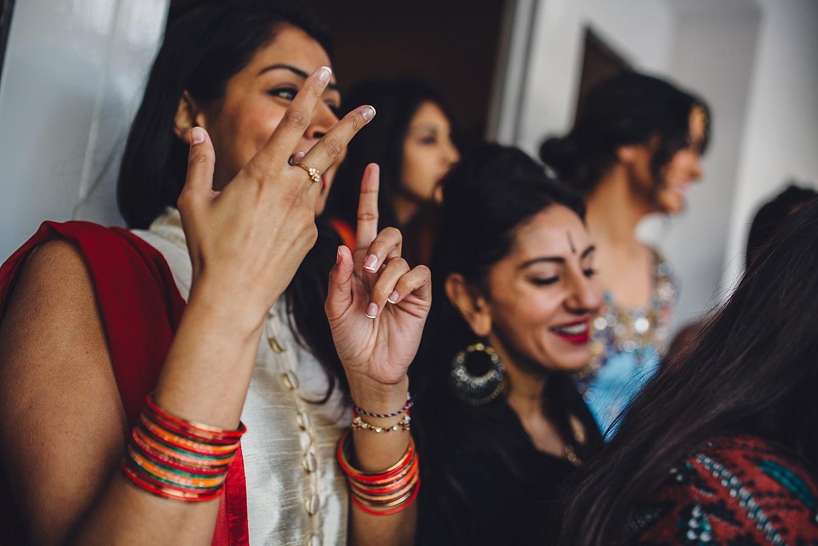 sikh-wedding-photography-birmingham-edgbaston_0132