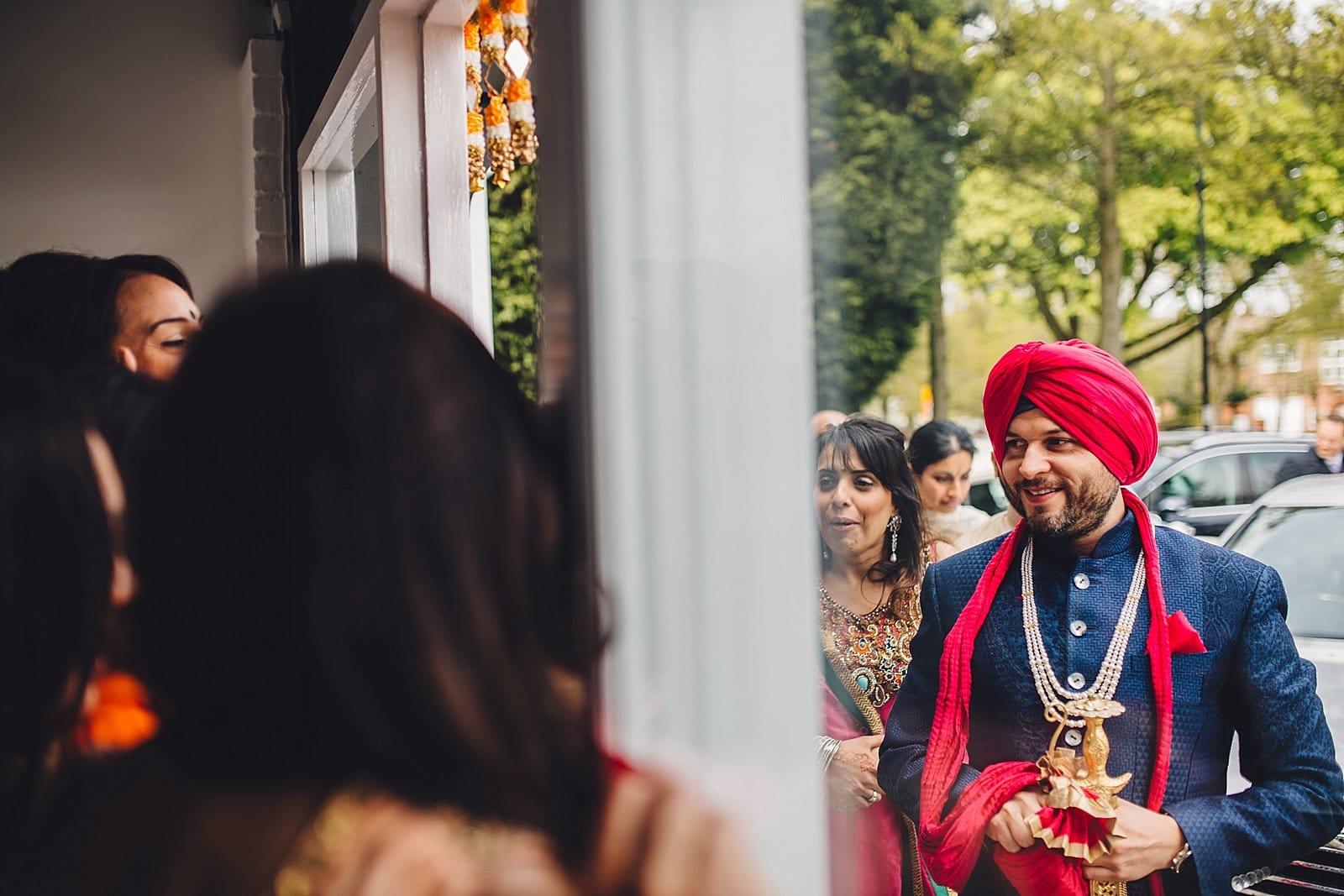sikh-wedding-photography-birmingham-edgbaston_0133