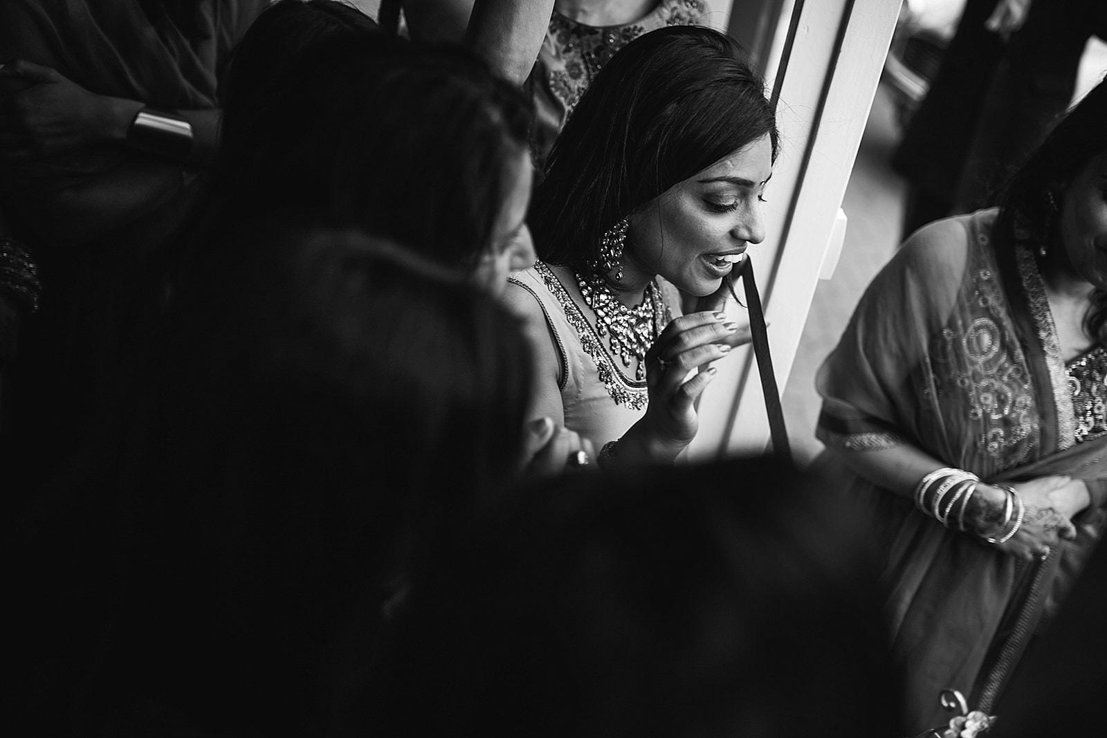 sikh-wedding-photography-birmingham-edgbaston_0134
