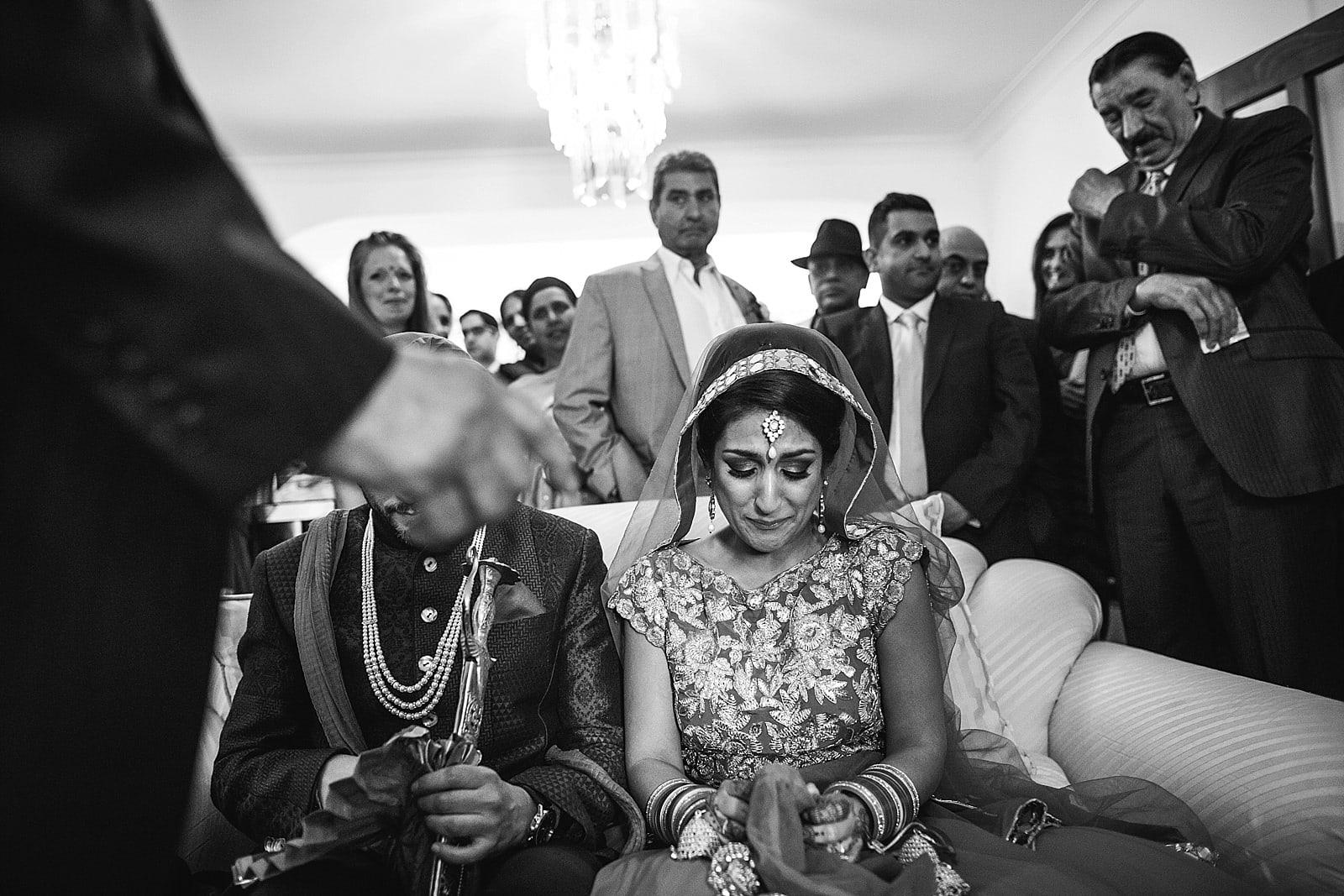 sikh-wedding-photography-birmingham-edgbaston_0137