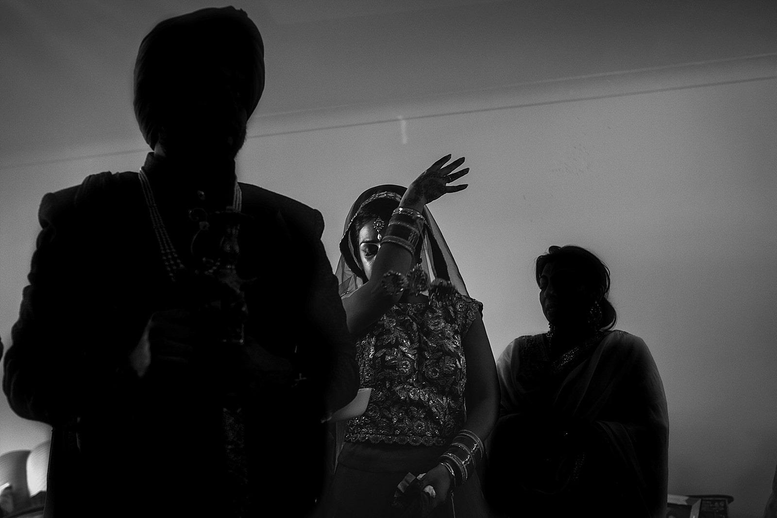 sikh-wedding-photography-birmingham-edgbaston_0138