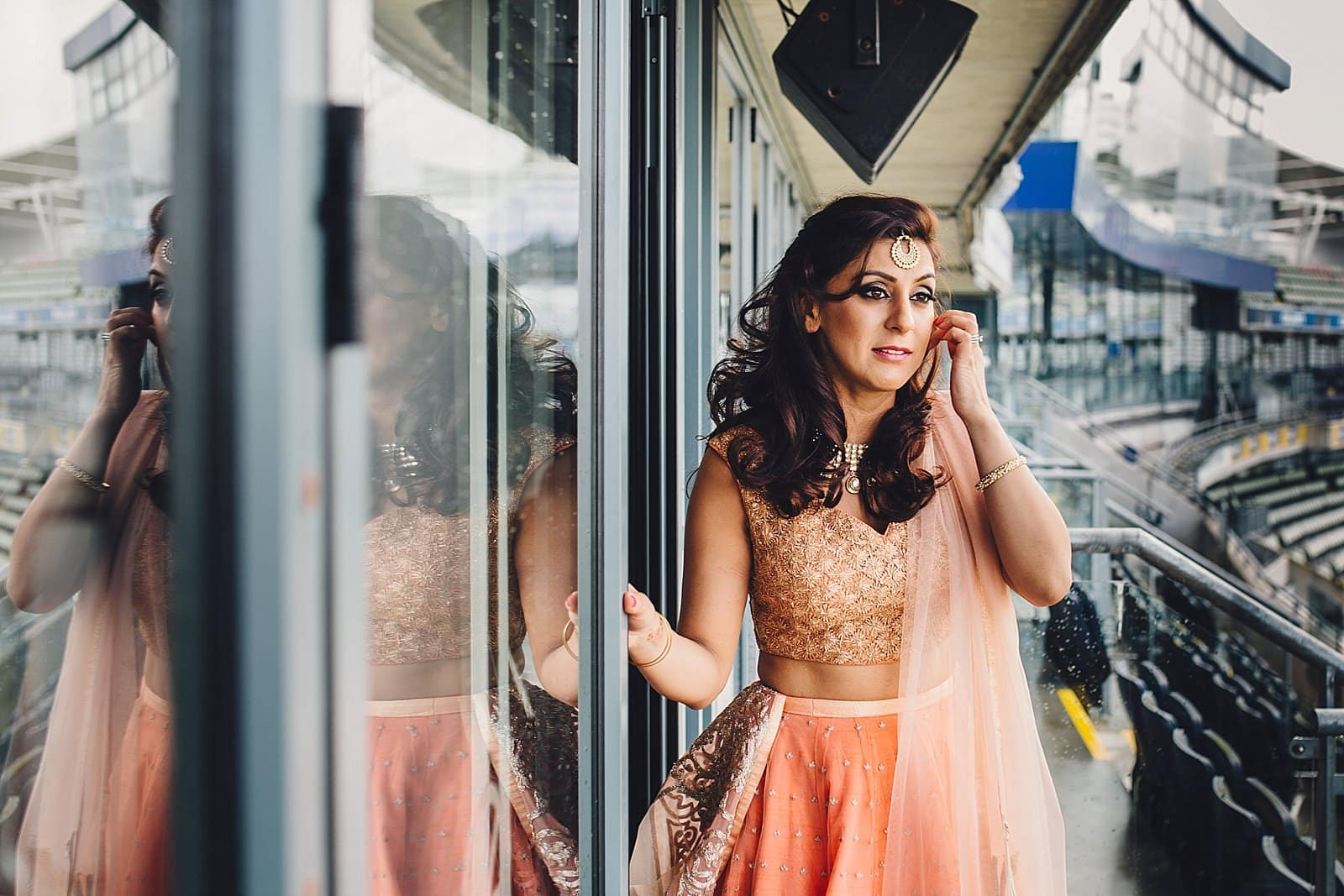sikh-wedding-photography-birmingham-edgbaston_0142