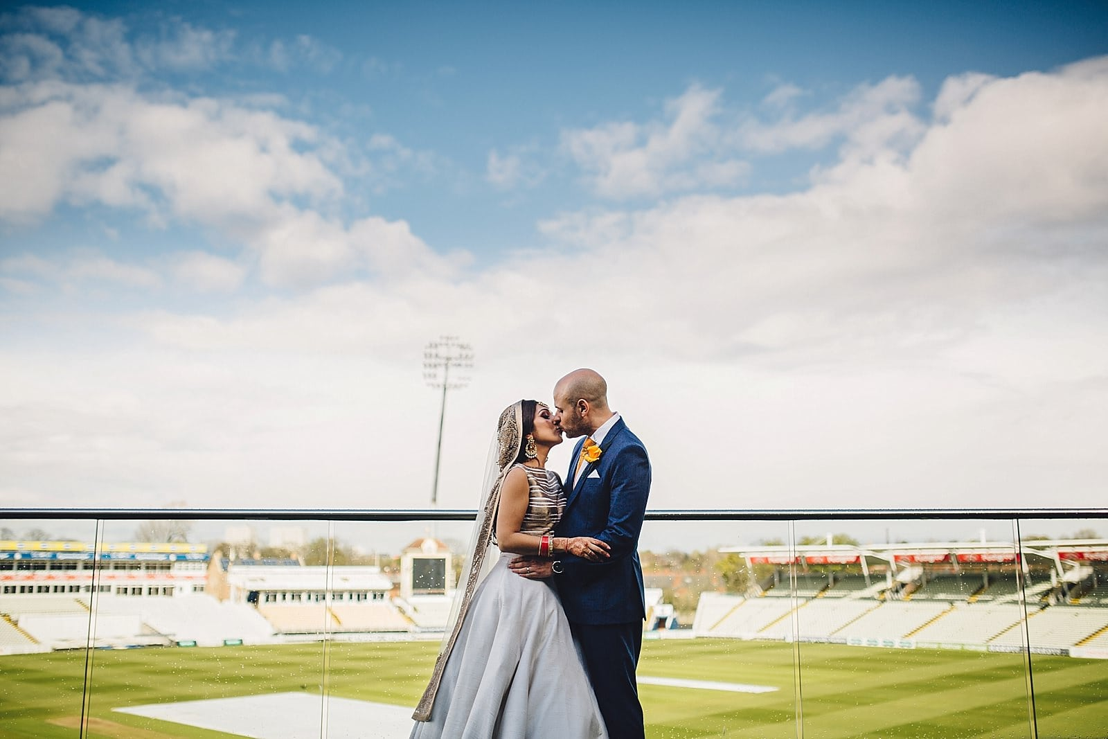sikh-wedding-photography-birmingham-edgbaston_0147