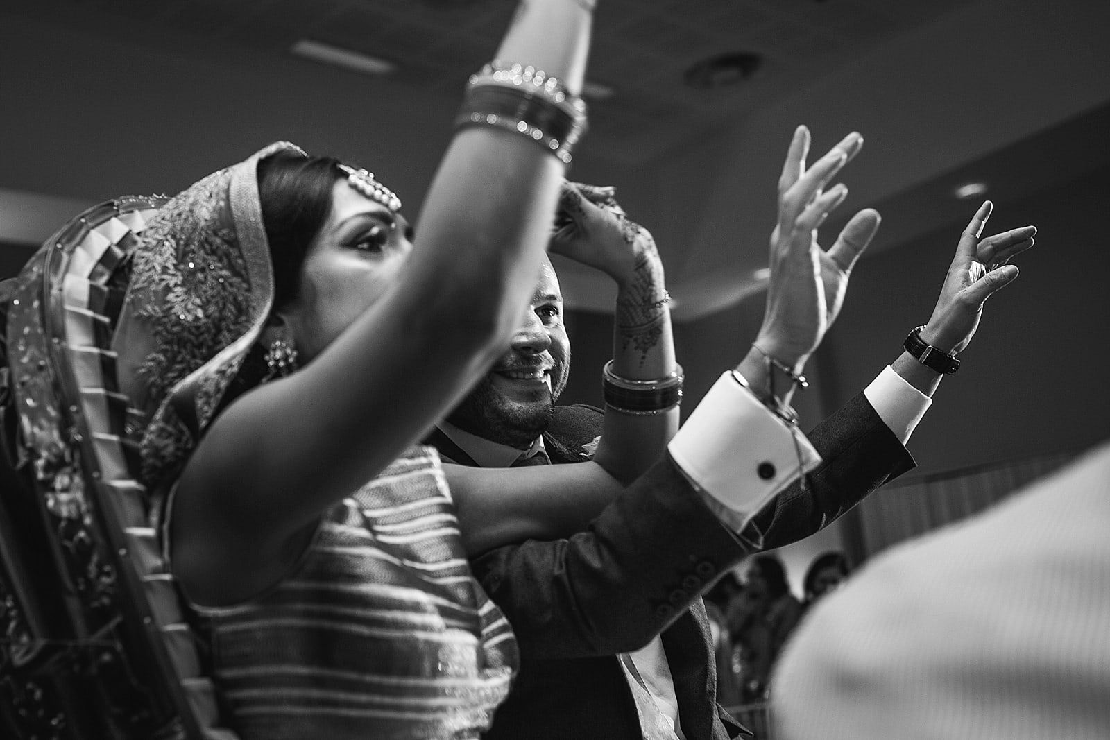 sikh-wedding-photography-birmingham-edgbaston_0148