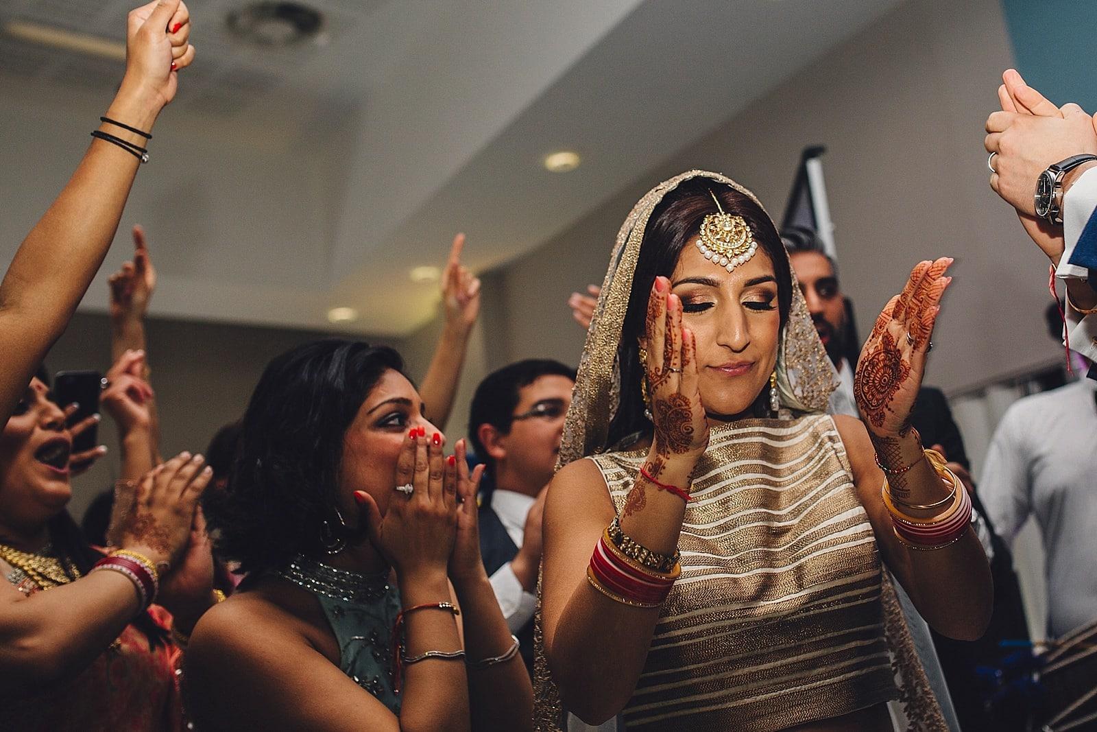 sikh-wedding-photography-birmingham-edgbaston_0149